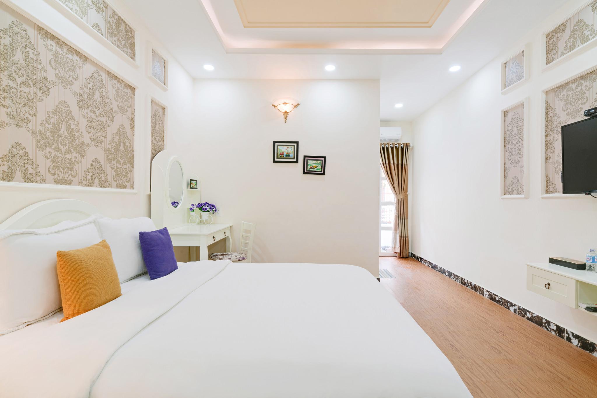 20180529 - Chez Mimosa - Interior - Hotel - 030.jpg