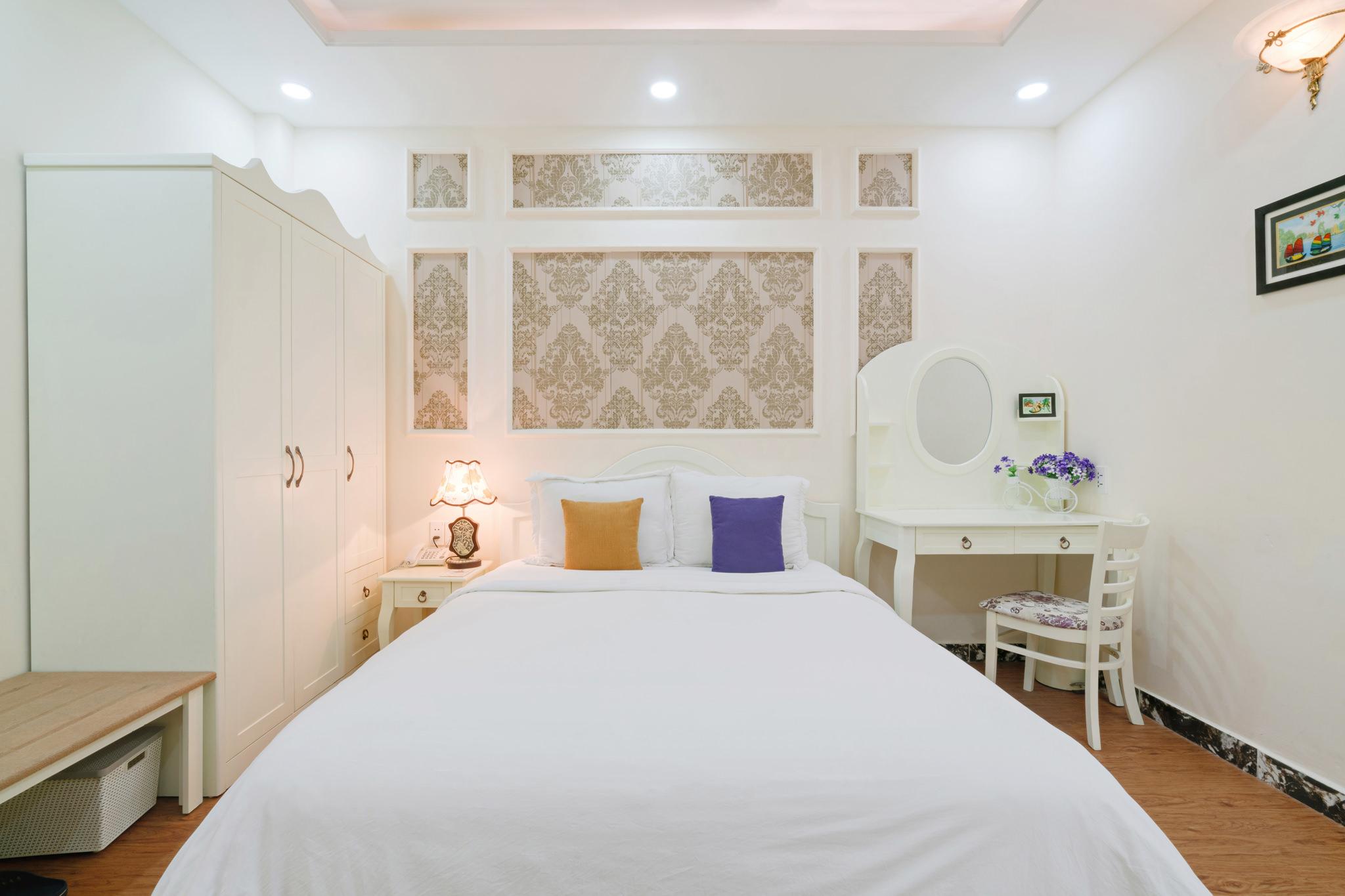 20180529 - Chez Mimosa - Interior - Hotel - 031.jpg