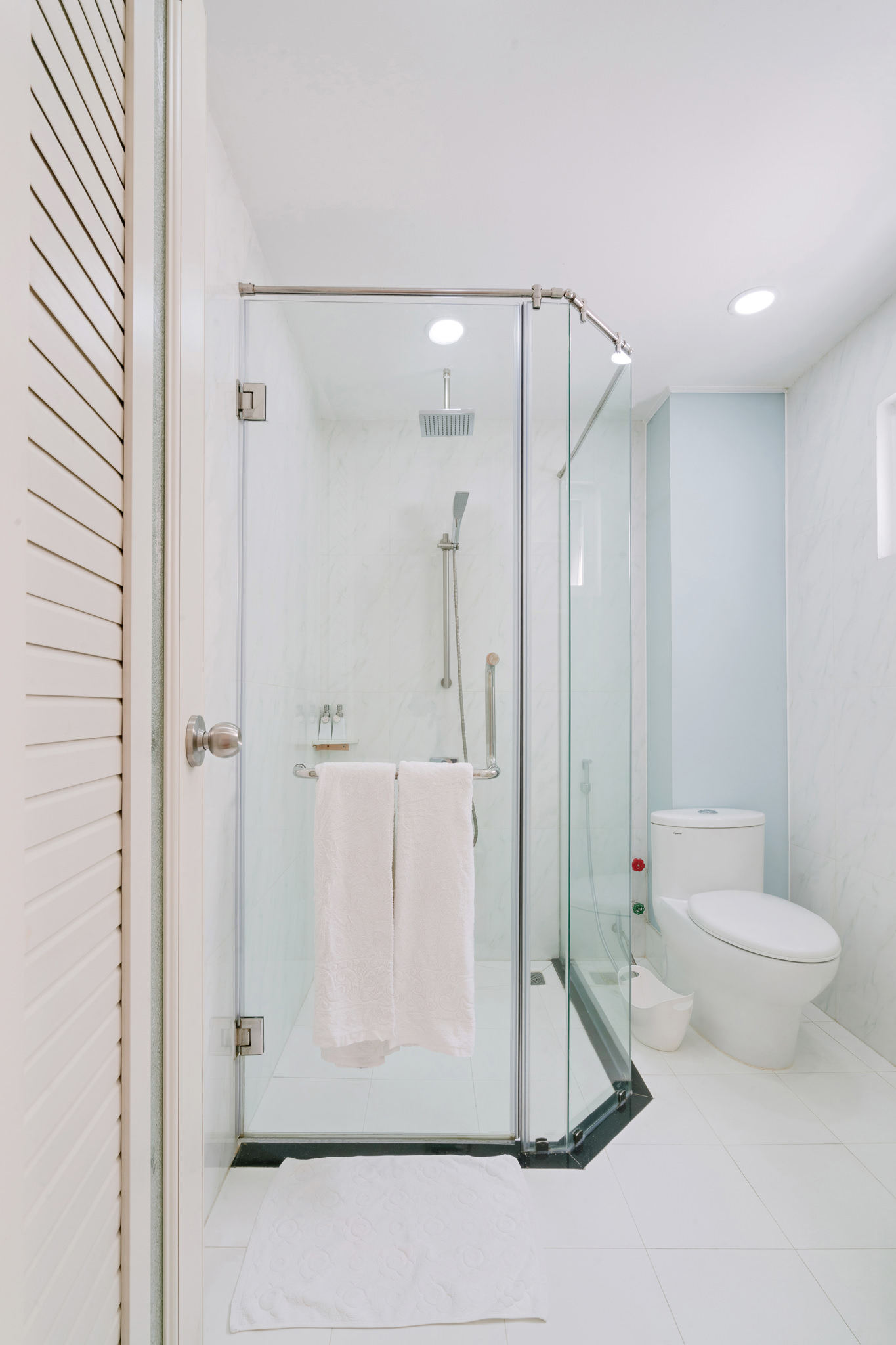 20180529 - Chez Mimosa - Interior - Hotel - 035.jpg