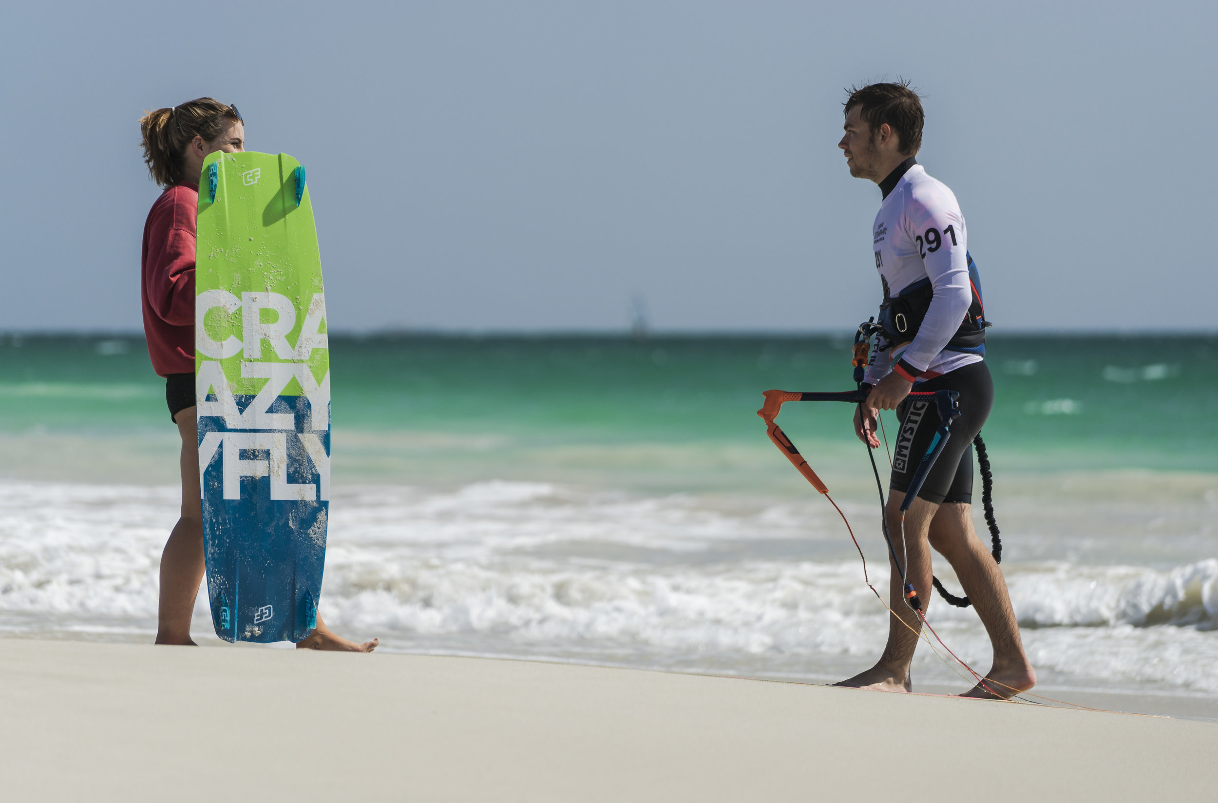 Kiteboarding WA Season Launch-87.jpg