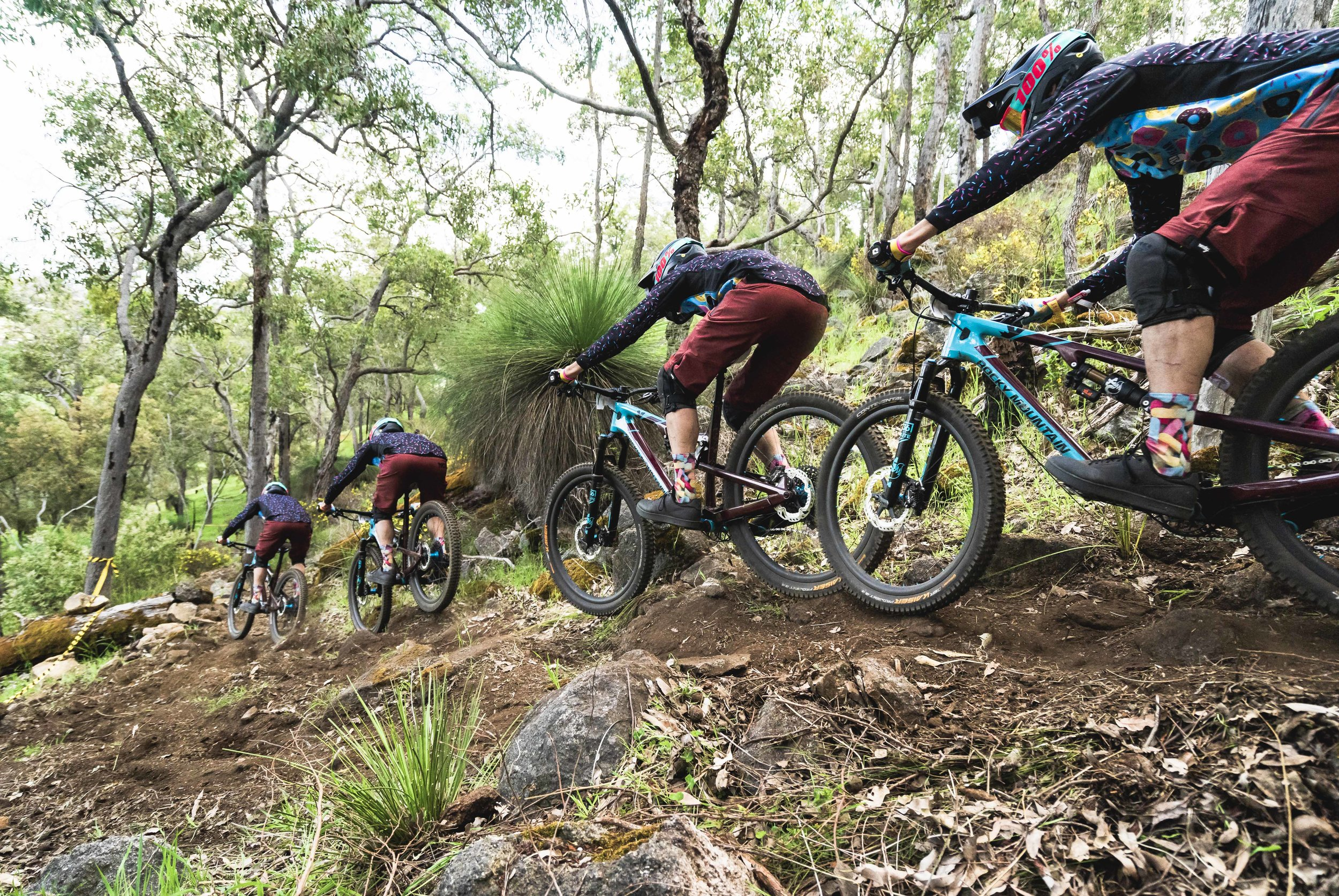 MTB Enduro Serpentine-40.jpg