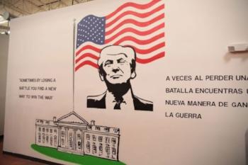 14-dentention-center-mural.nocrop.w710.h2147483647.jpg