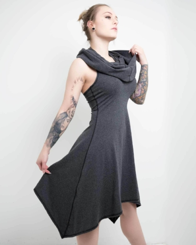 jersey_hybrid_cowl_dress_side_flourish_1500x.jpg