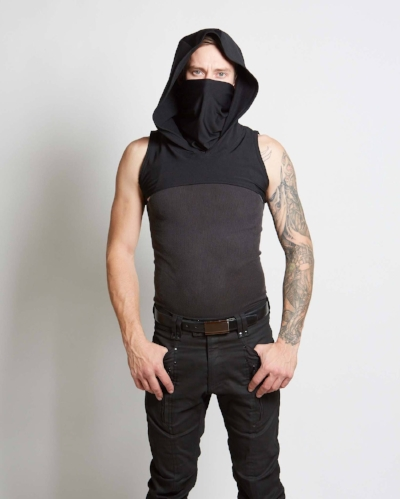 Element_Gaiter_Front_All_Up_1500x.jpg