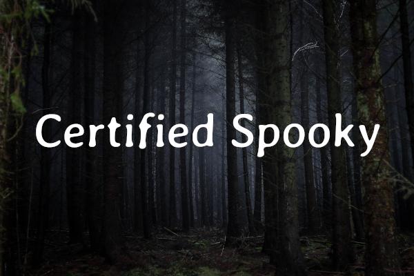 CertifiedSpooky.png