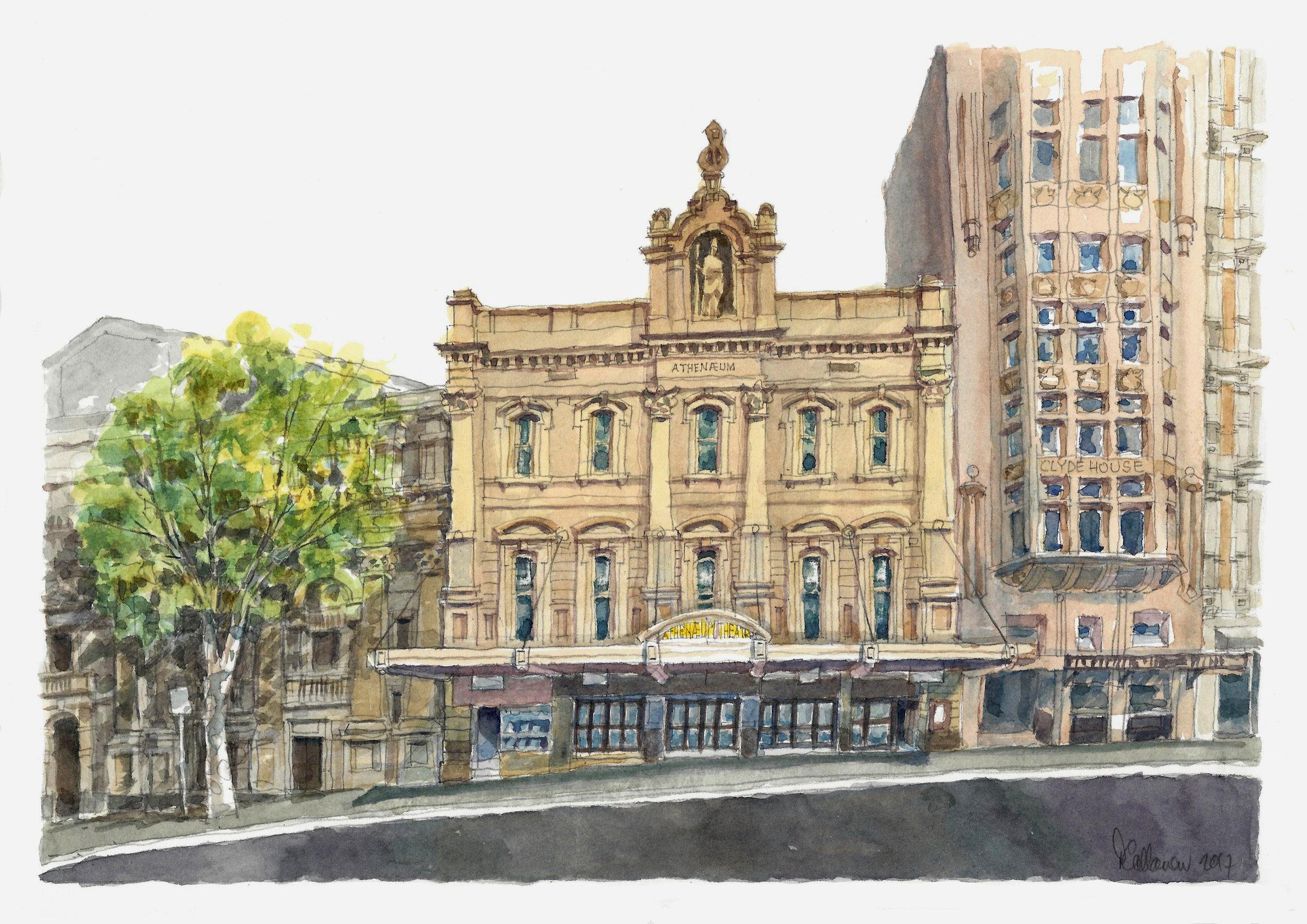Artwork-Scan-Melbourne-ToneAdjusted.jpg