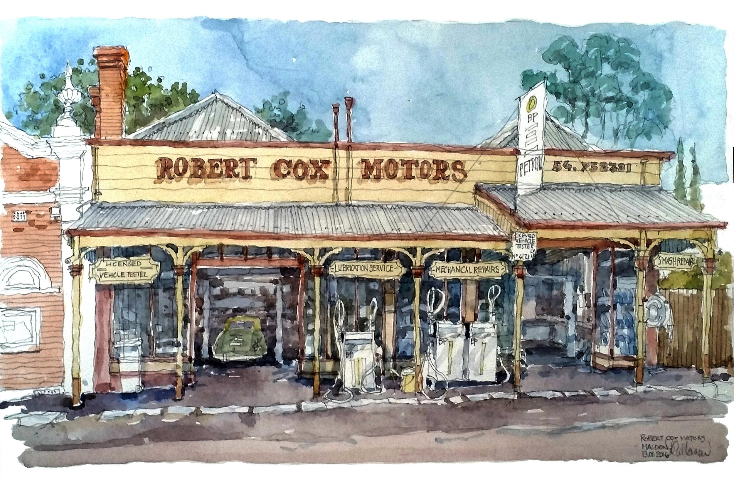 RobertCoxMotors.jpg