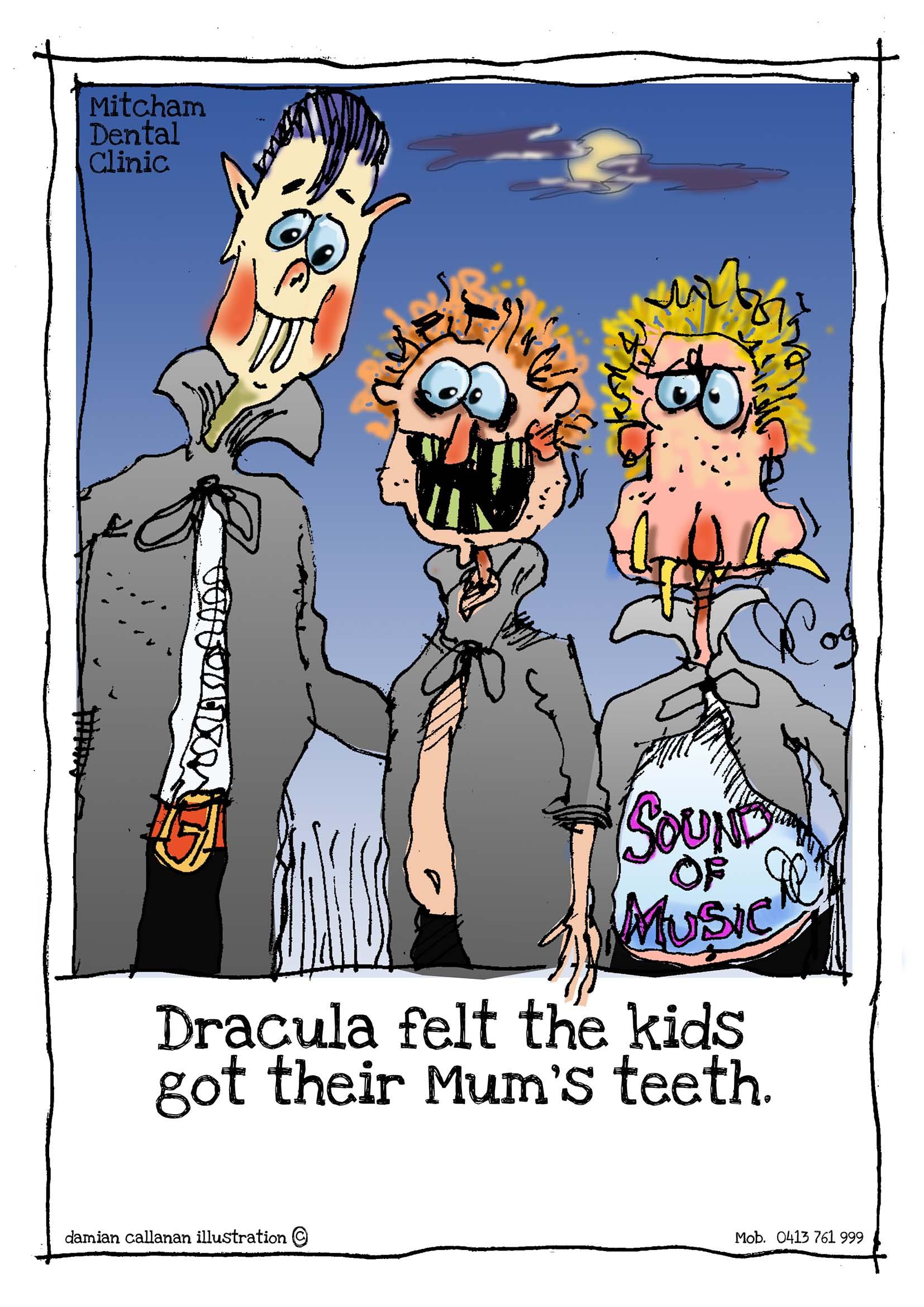 Dracula copy-Reduded.jpg