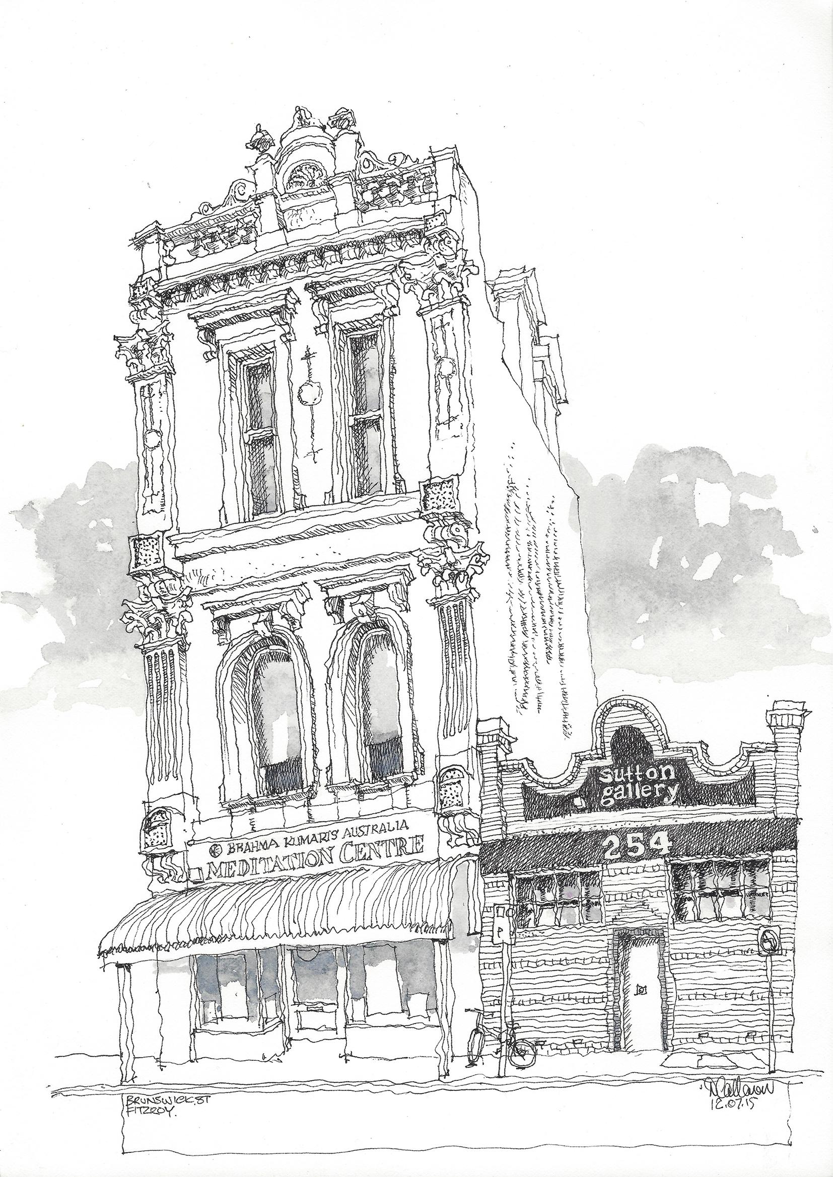 256,254-SuttonGallery-Print.jpg