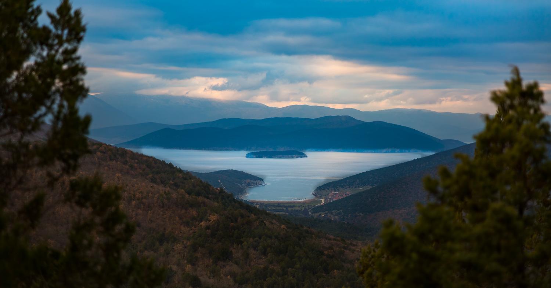 the-elegy-of-the-lakes-prespes-greece-03-stemajourneys.com.jpg