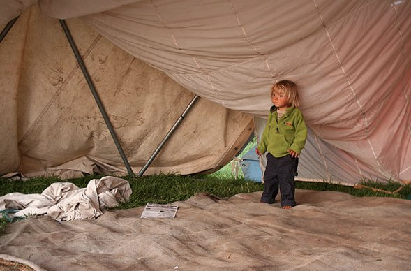 eco-community-tipi-valley-wales-united-kingdom-03-stemajourneys.com.jpg