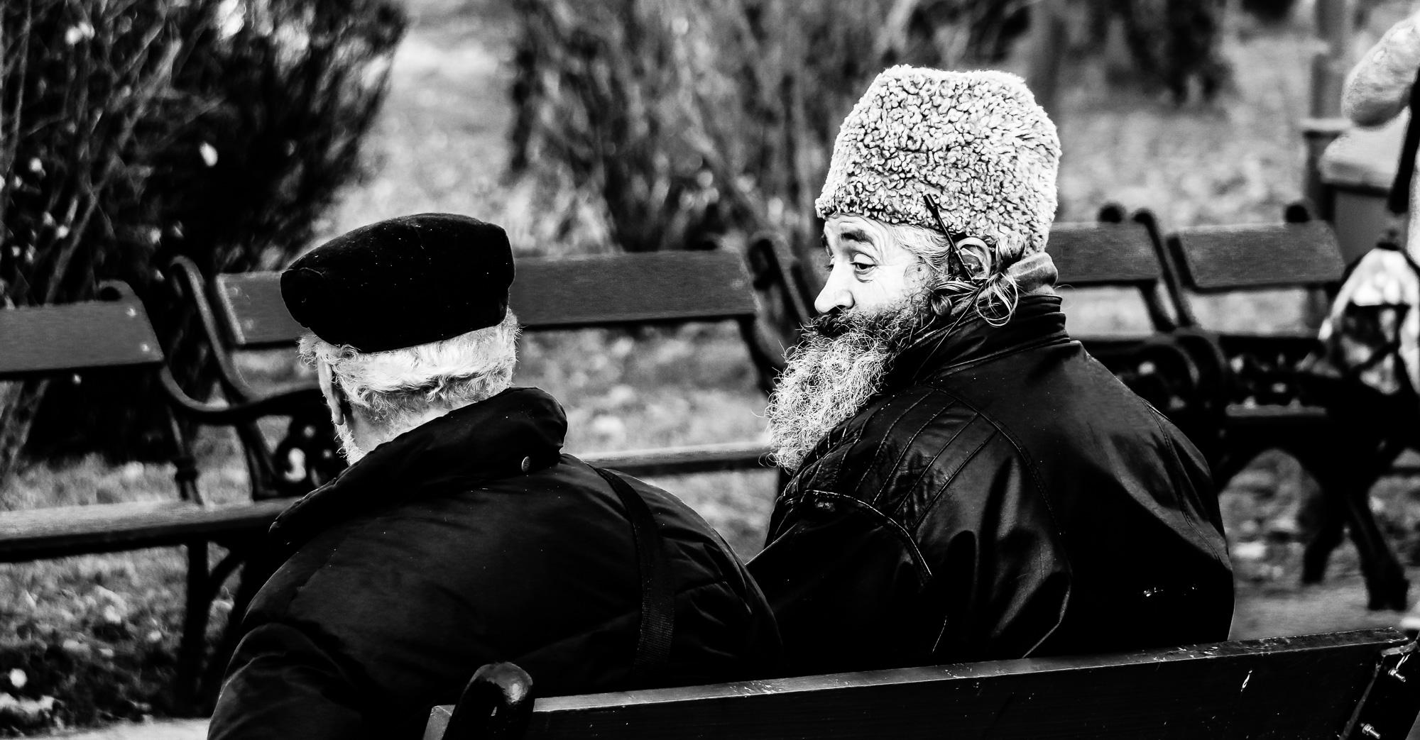 homeless-poznan-europe-stemajourneys.com.jpg