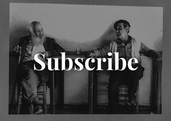 subscribe-vintage-stemajourneys.com.png