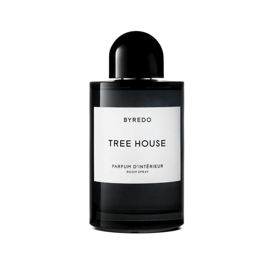 tree-house-room-spray-byredo_byredo_perfume_storm_2.jpg