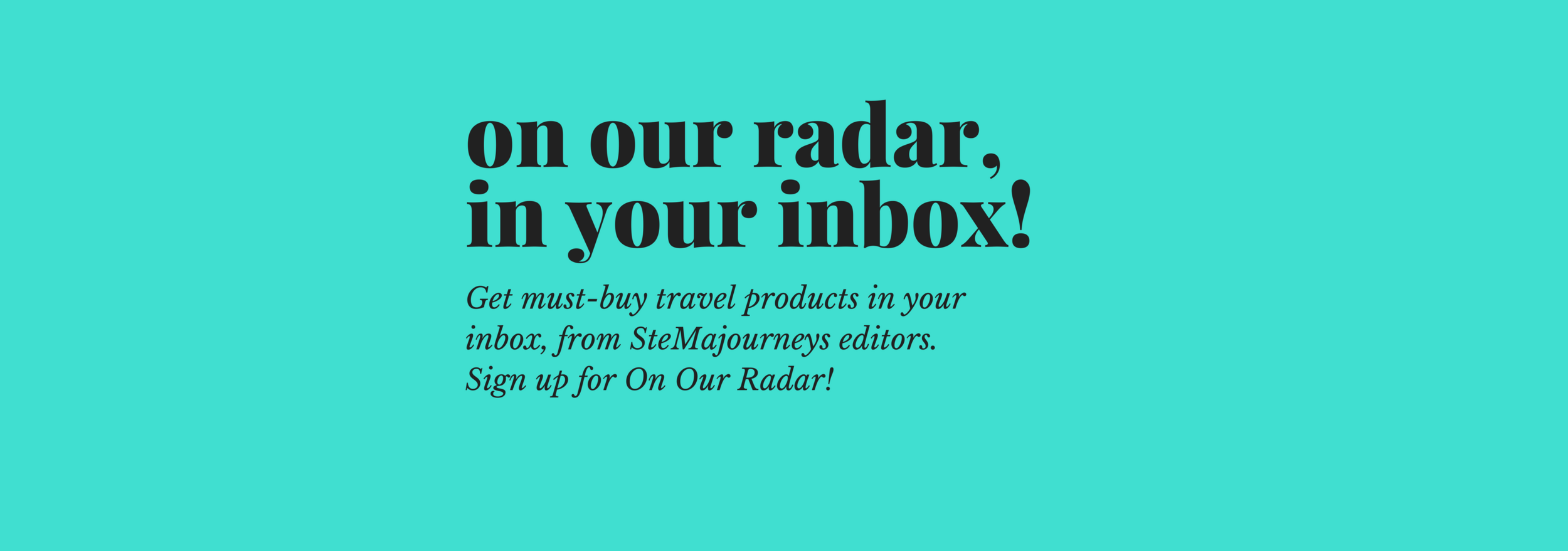 on-our-radar-stemajourneys.com.png