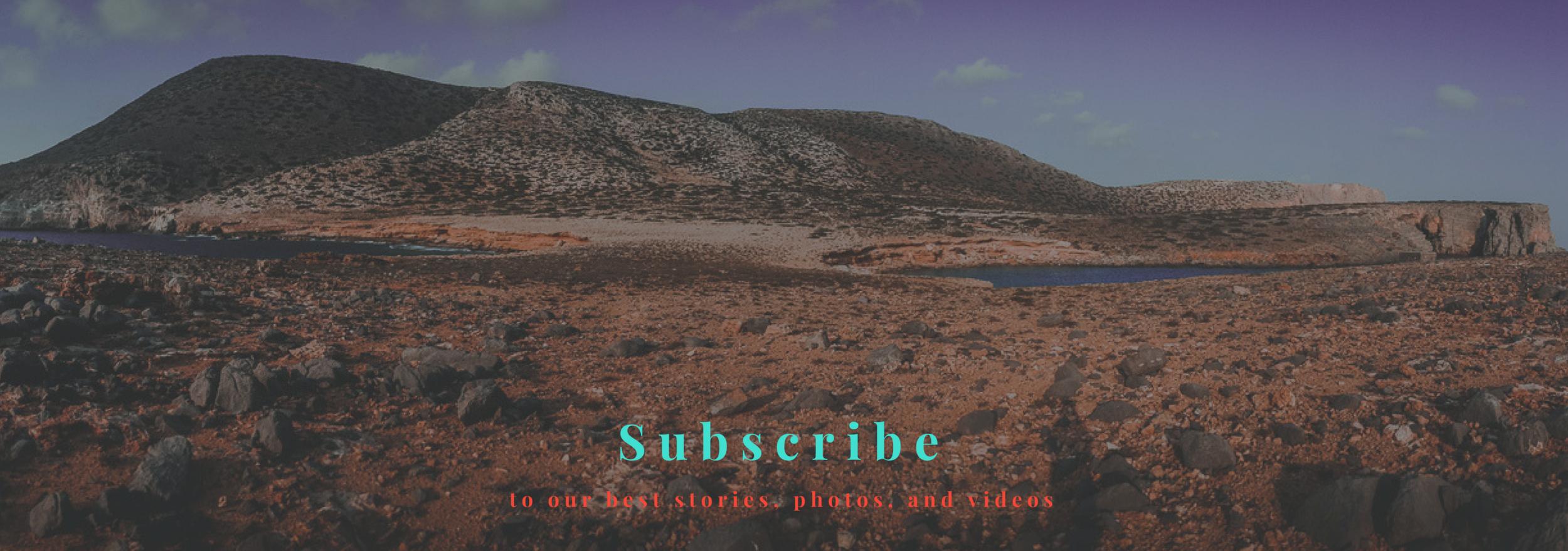 subscribe-kasos-greece-stemajourneys.com.png