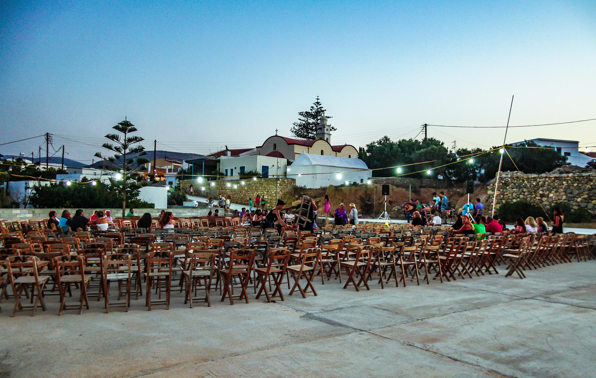 www.stemajourneys.com-kasos-greece-412.jpg