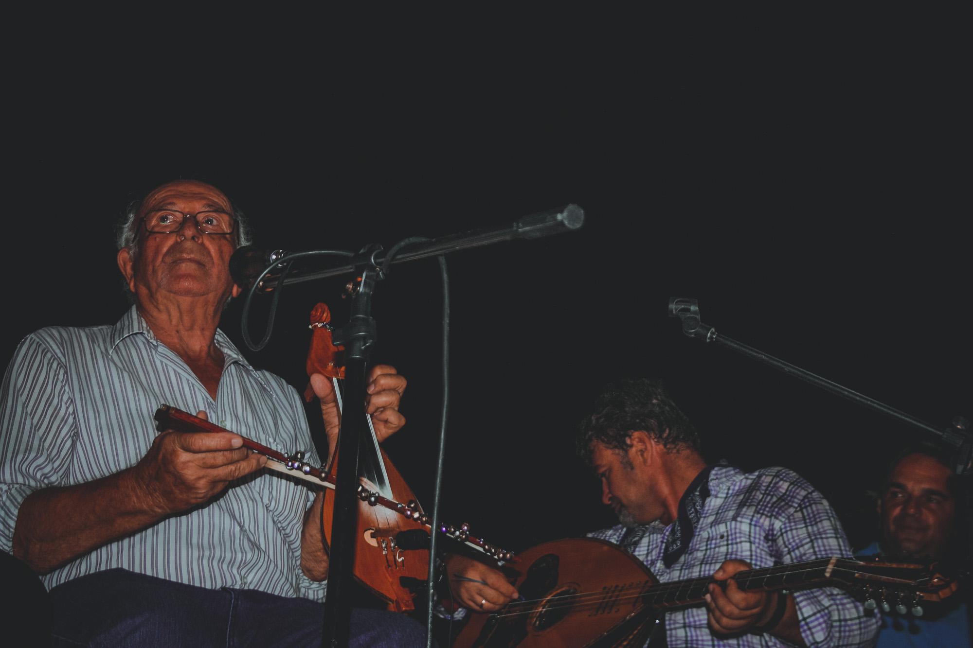 www.stemajourneys.com-kasos-greece-503.jpg