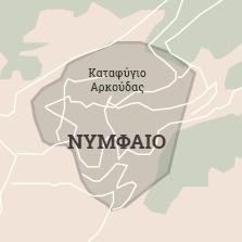 http://www.arcturos.gr/