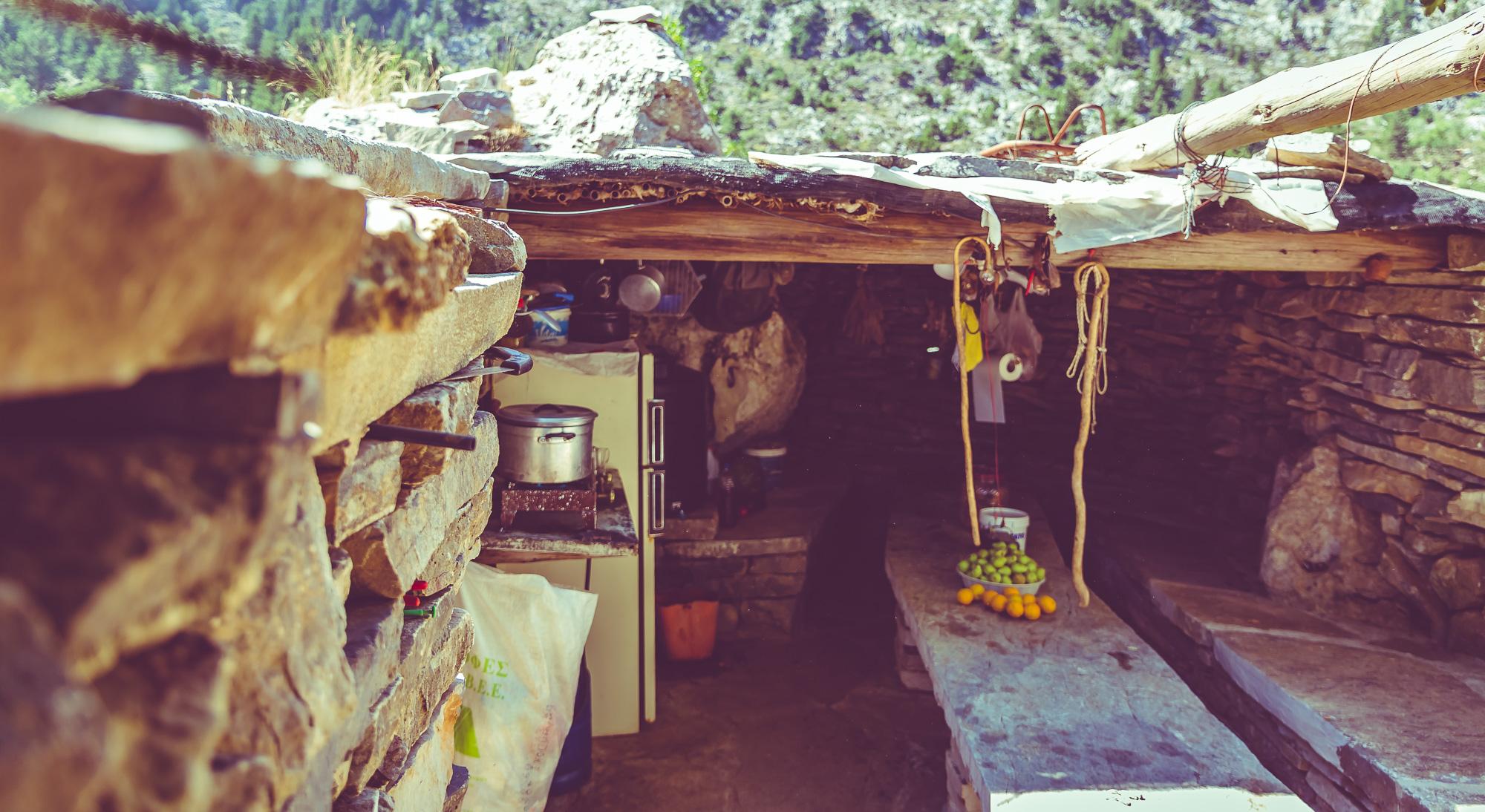 www.stemajourneys.com-lodging-chania-crete-409.jpg