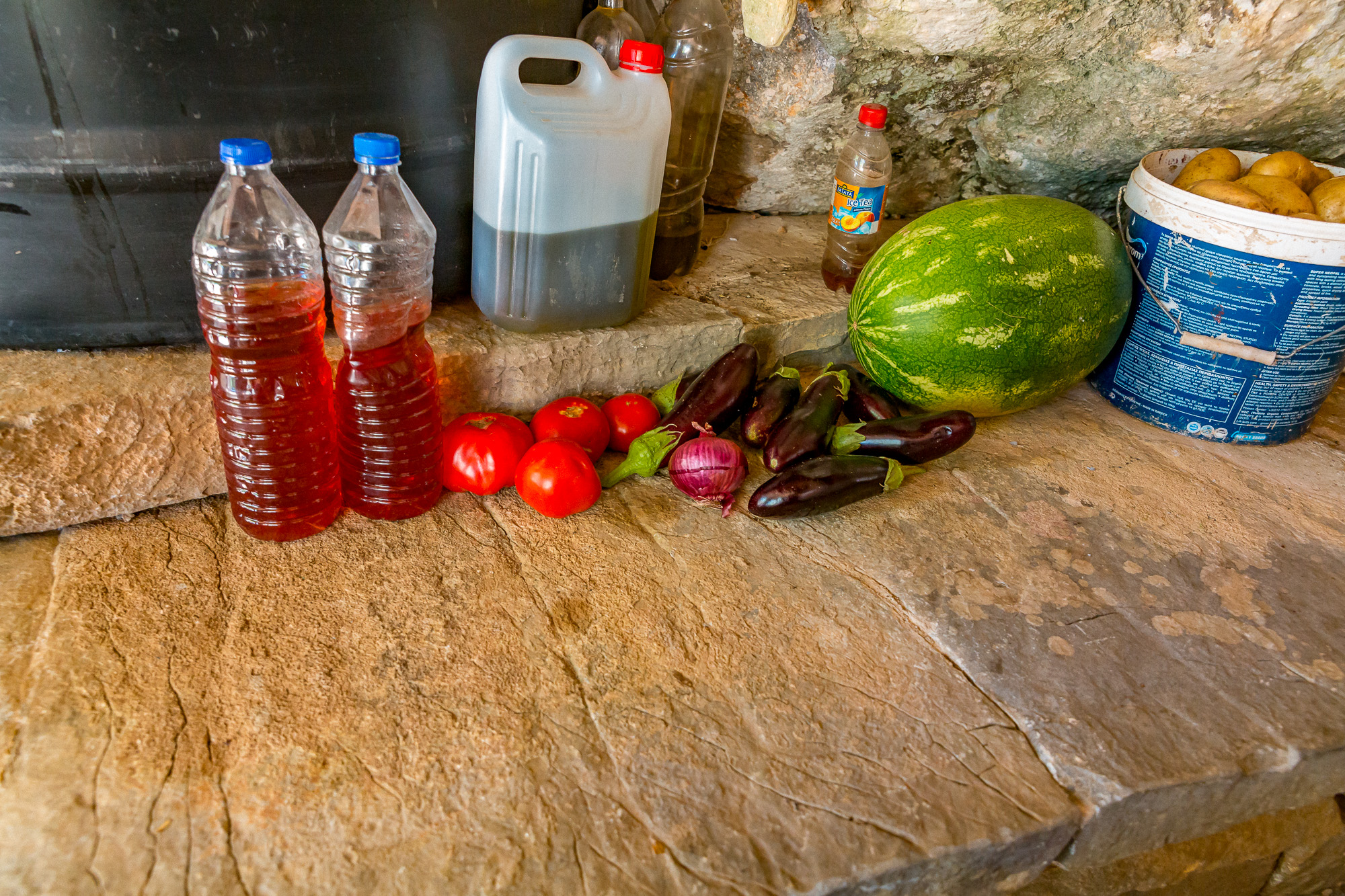 www.stemajourneys.com-lodging-chania-crete-44.jpg