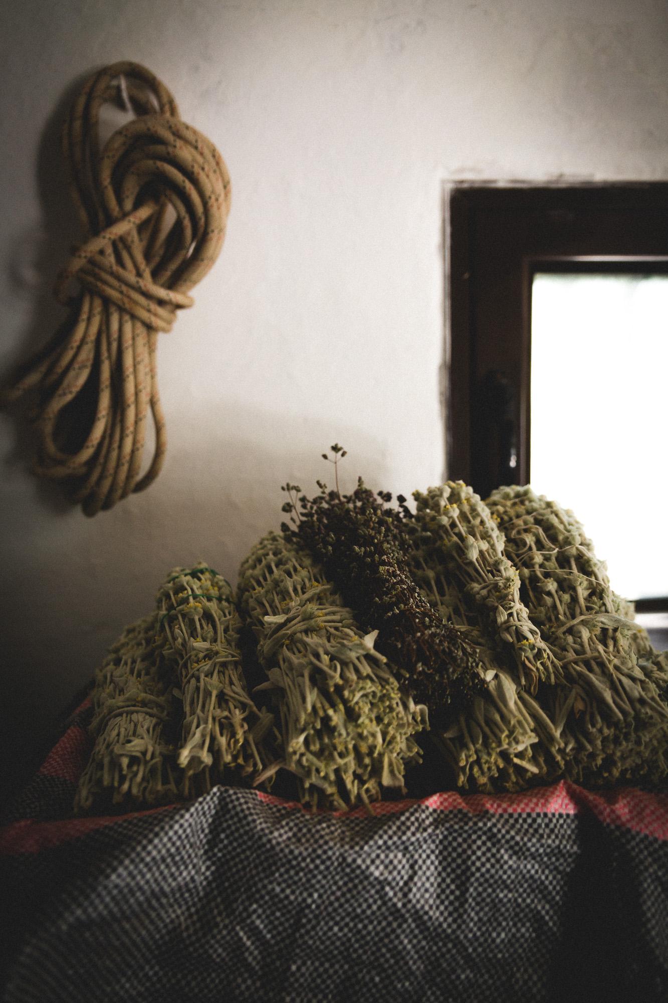 www.stemajourneys.com-lodging-chania-crete-125.jpg