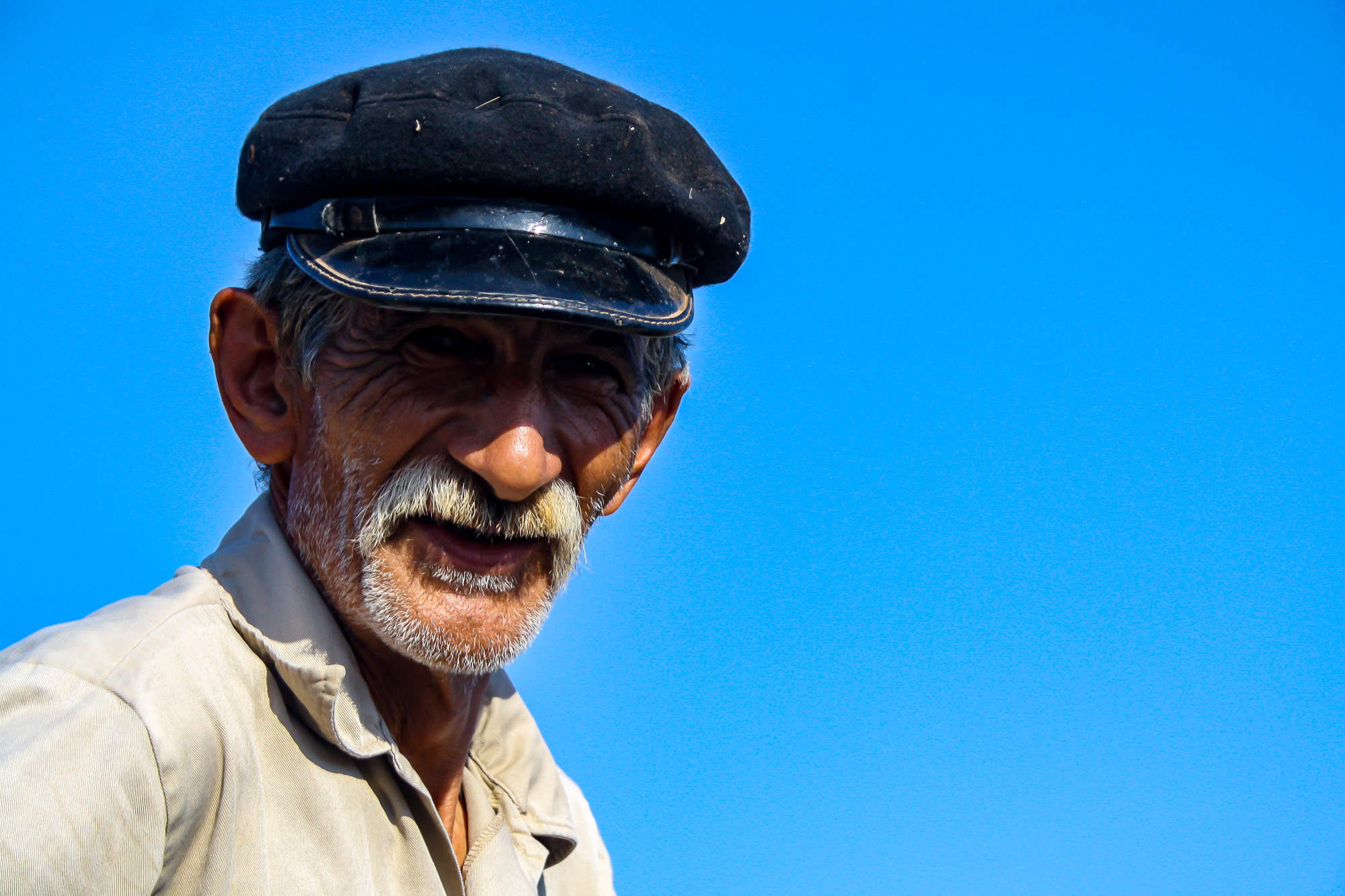 people-kasos-greece-stemajourneys.com.jpg
