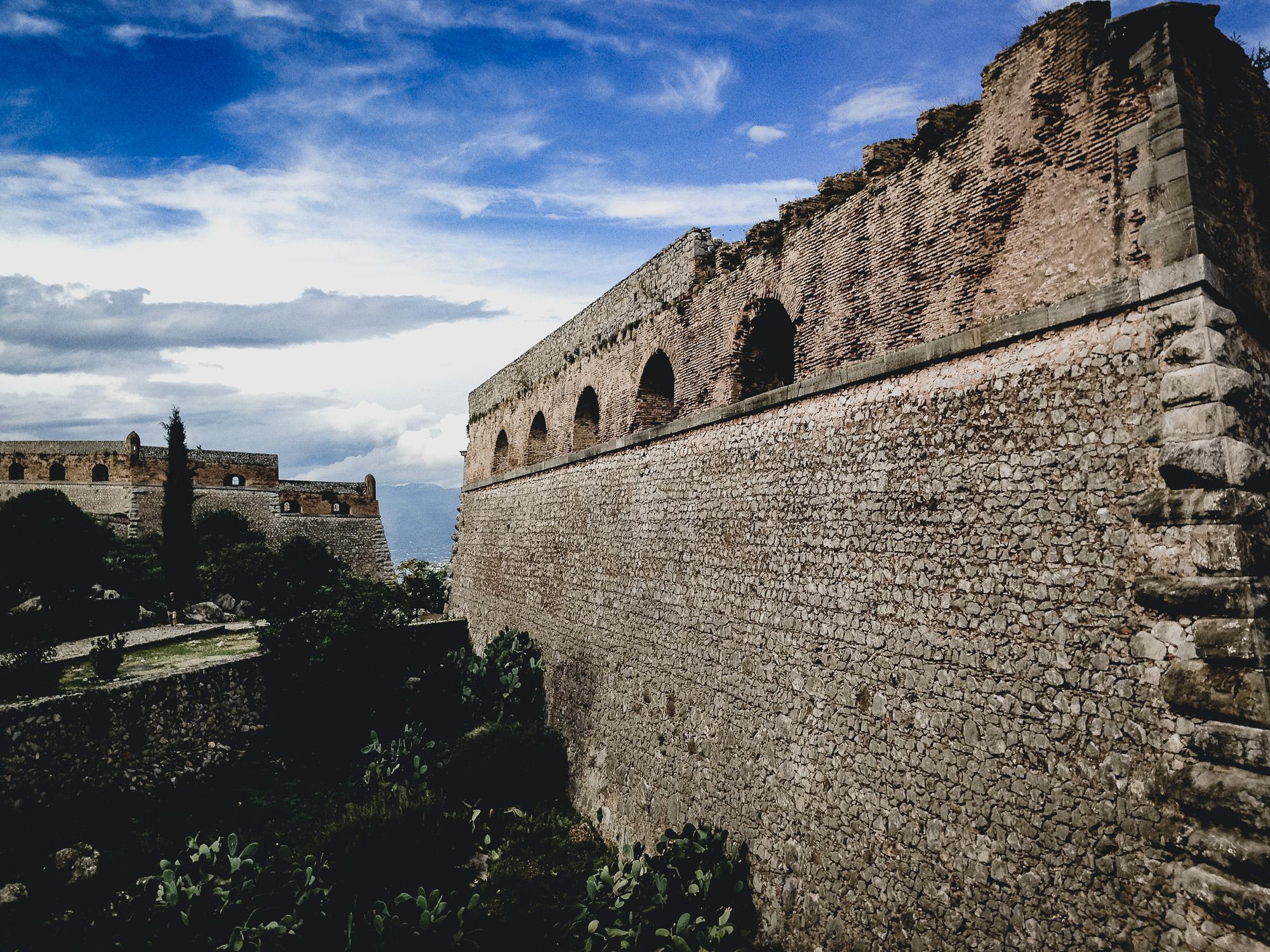 www.stemajourneys.com-nafplio-greece-62.jpg
