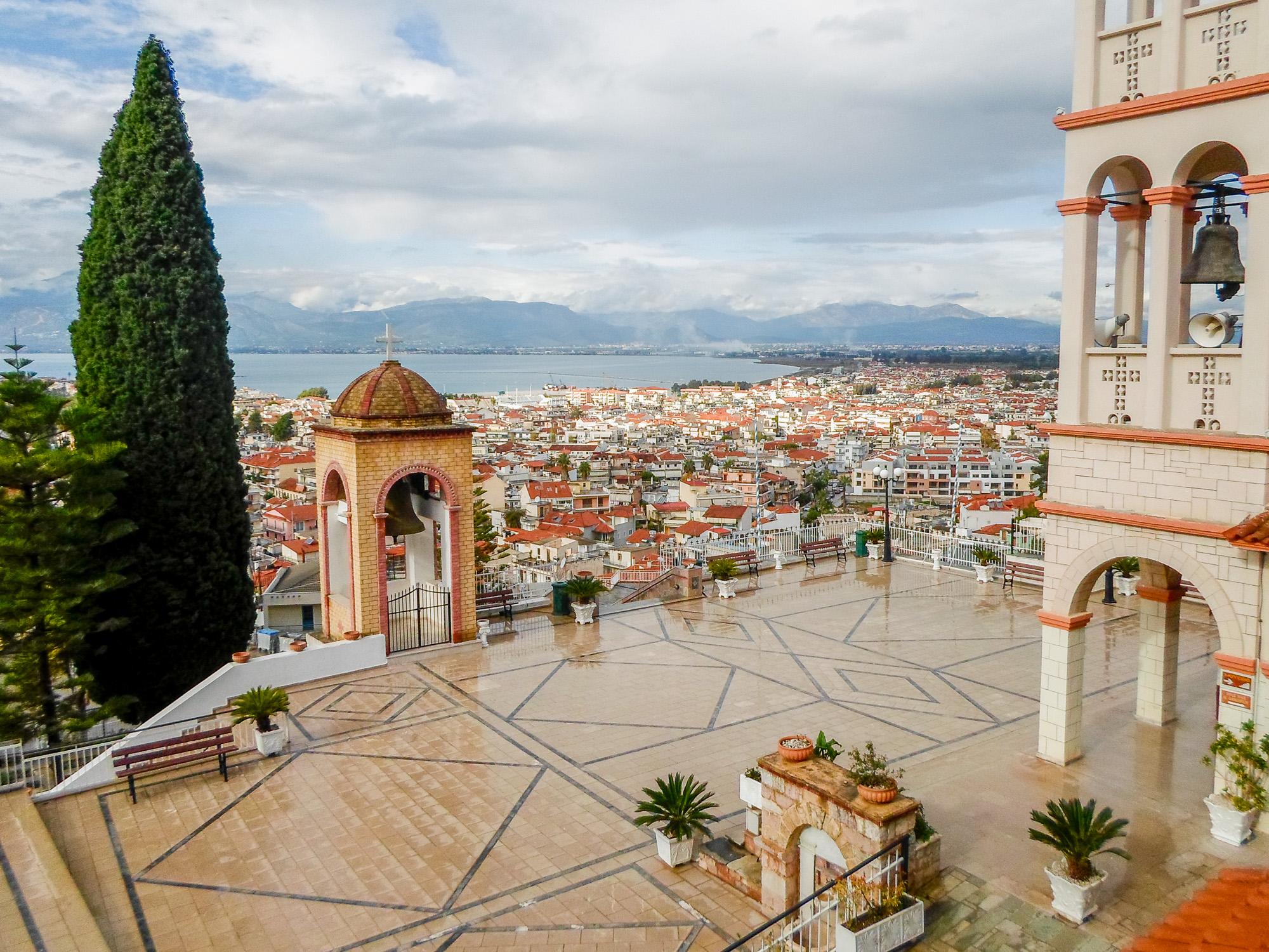 www.stemajourneys.com-nafplio-greece-121.jpg