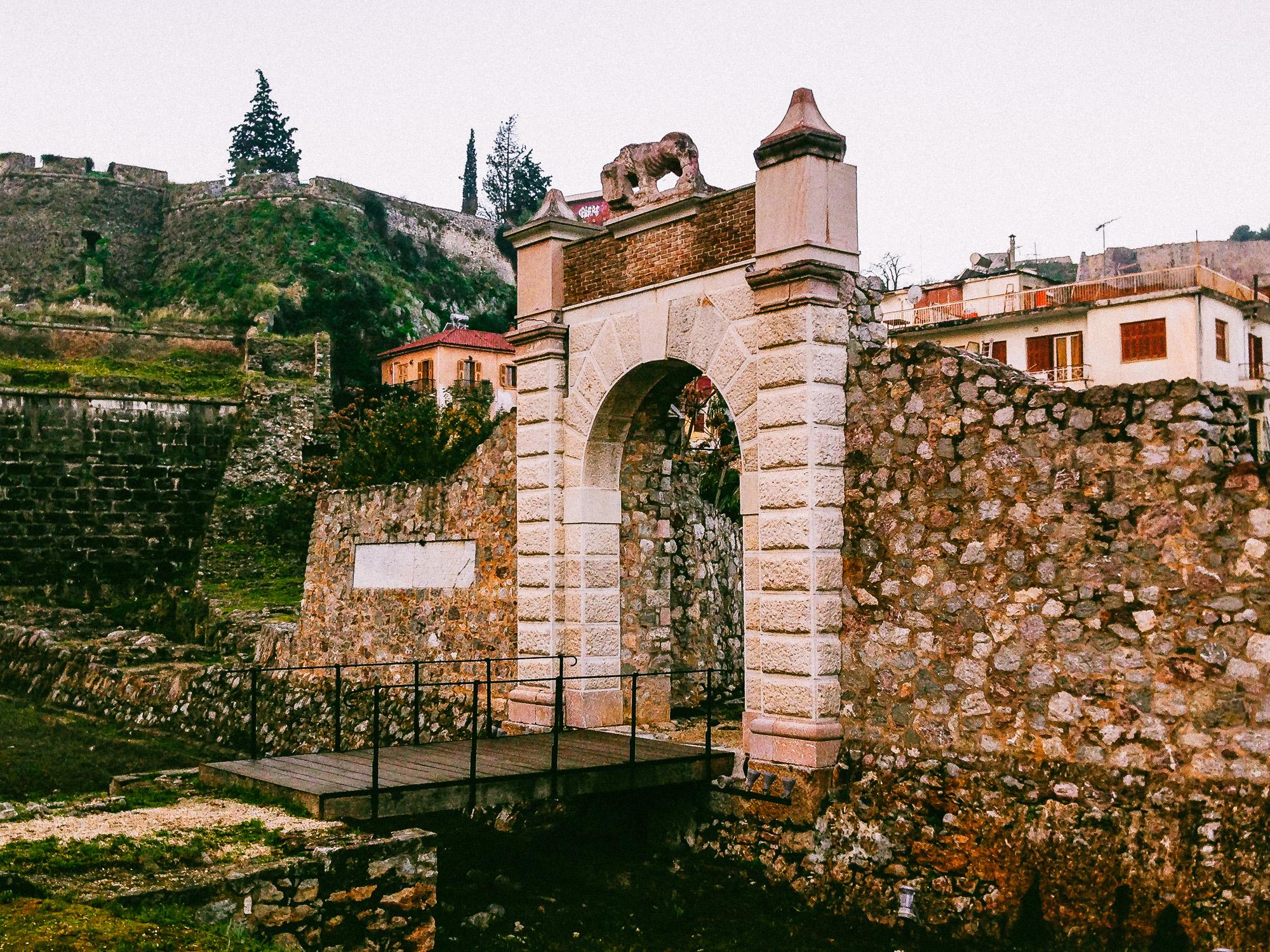 www.stemajourneys.com-nafplio-greece-427.jpg