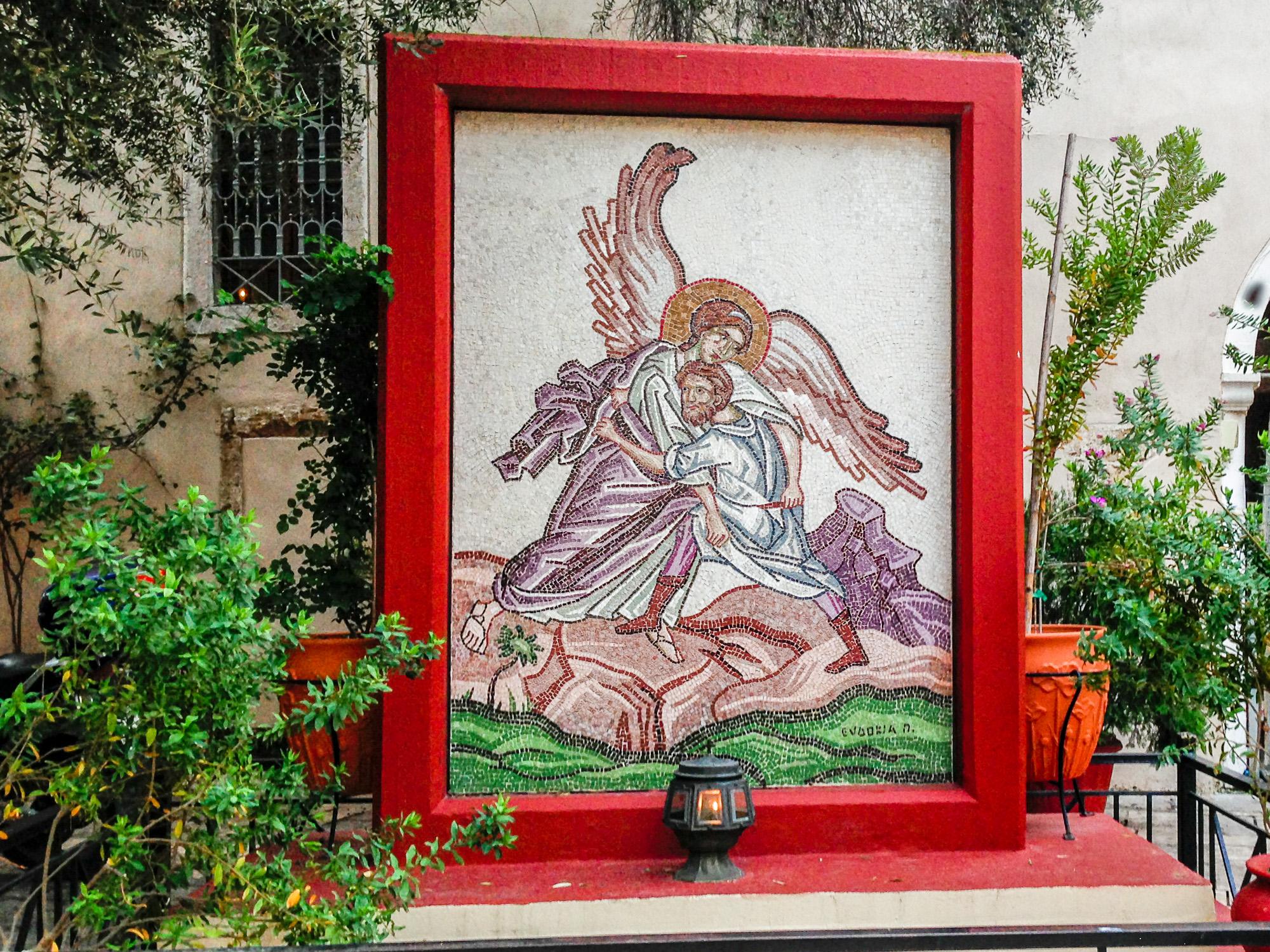 www.stemajourneys.com-nafplio-greece-454.jpg