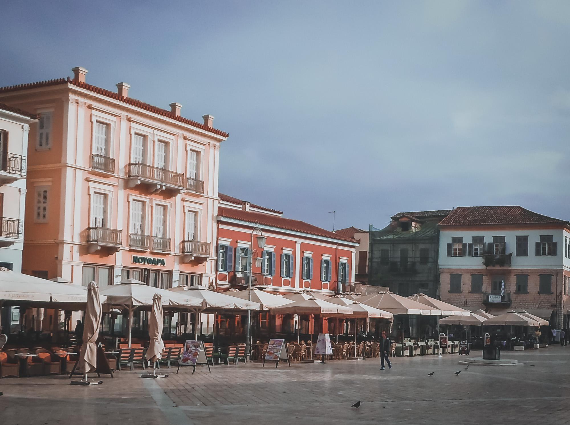 www.stemajourneys.com-nafplio-greece-528.jpg