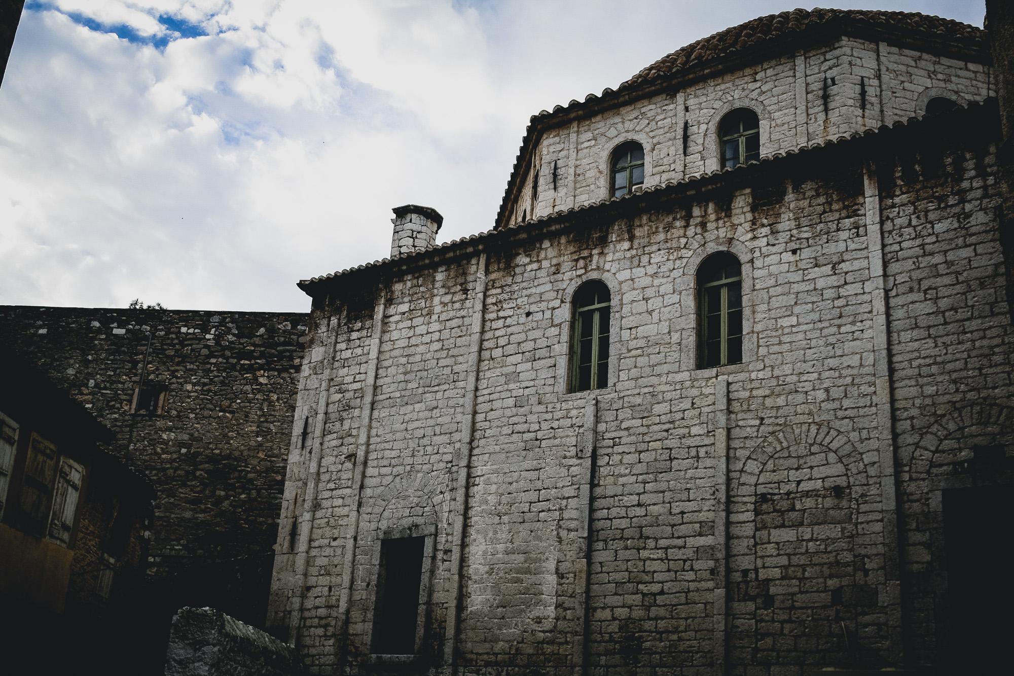 www.stemajourneys.com-nafplio-greece-697.jpg