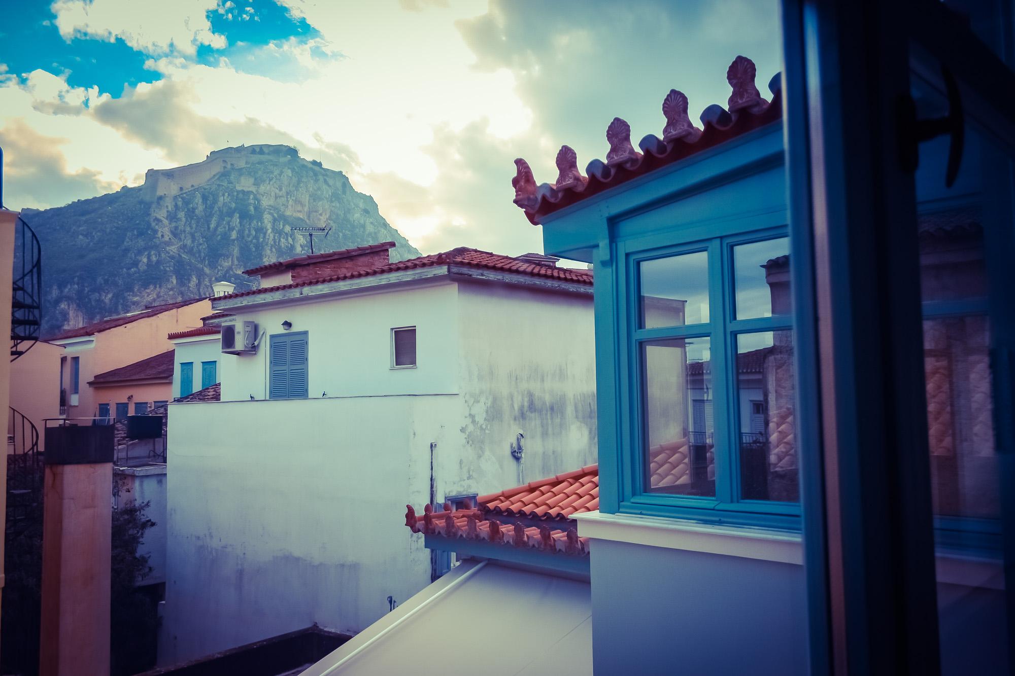 www.stemajourneys.com-nafplio-greece-1114.jpg