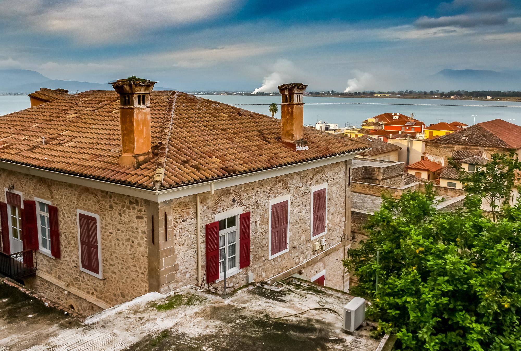 www.stemajourneys.com-nafplio-greece-1276.jpg