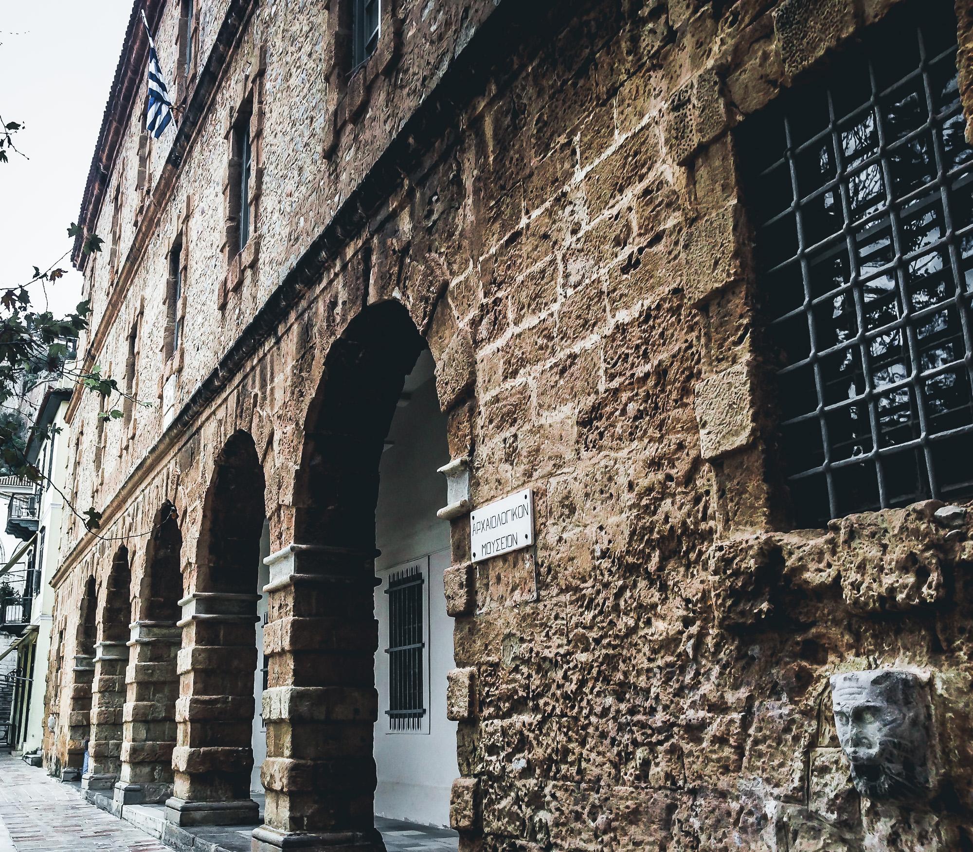 www.stemajourneys.com-nafplio-greece-326.jpg