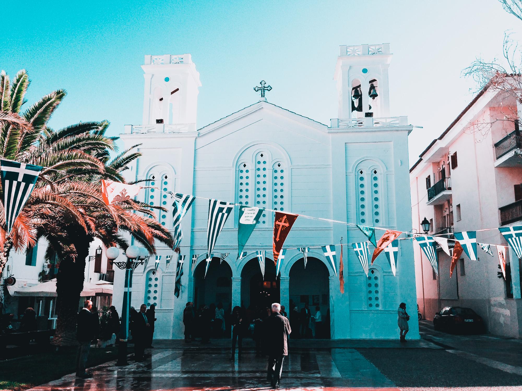 www.stemajourneys.com-nafplio-greece-890.jpg