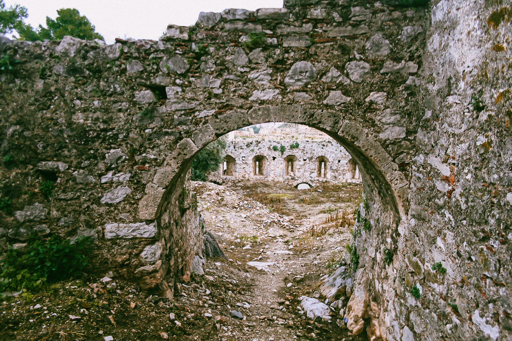 www.stemajourneys.com-nafplio-greece-969.jpg