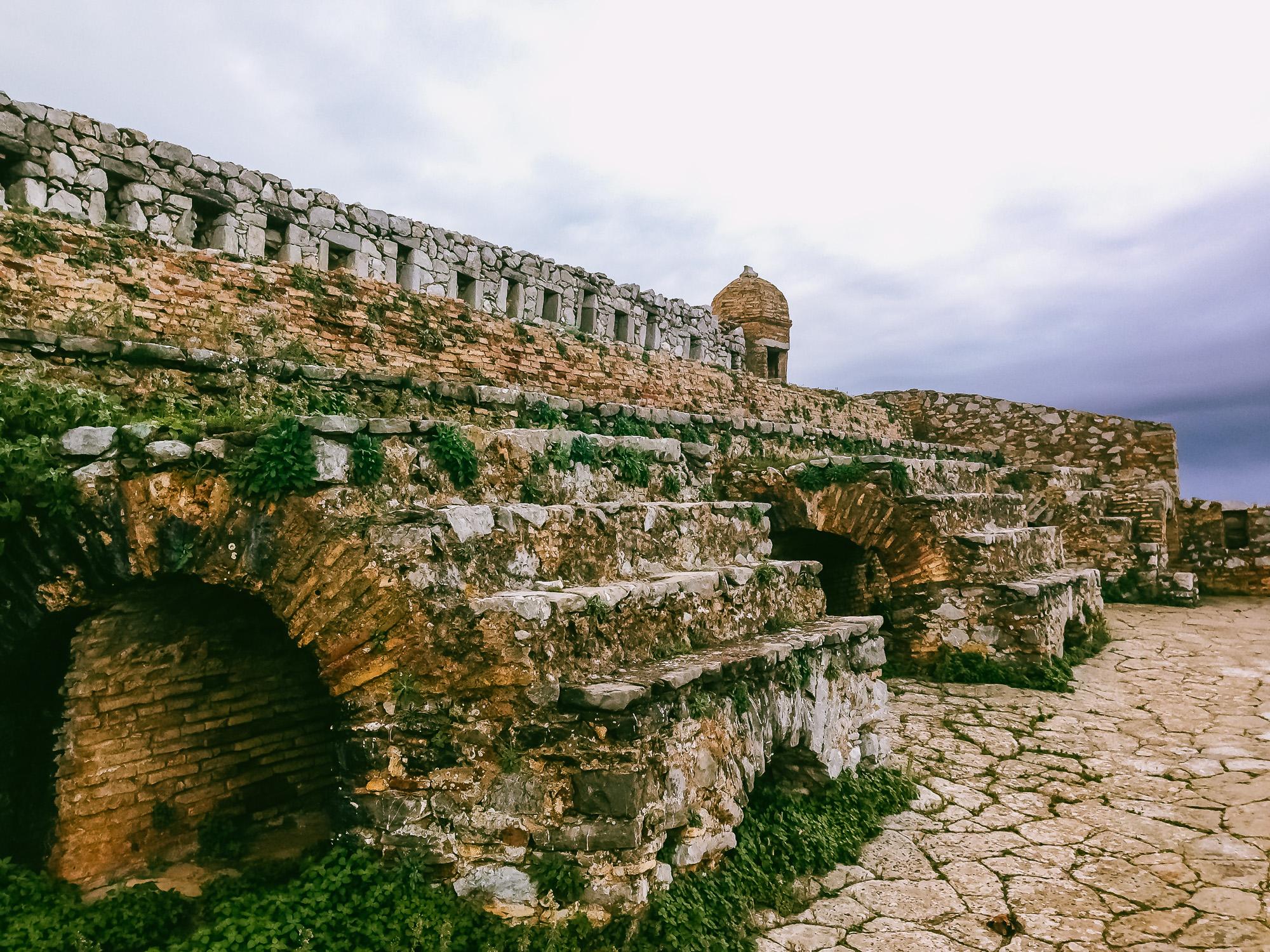 www.stemajourneys.com-nafplio-greece-1168.jpg