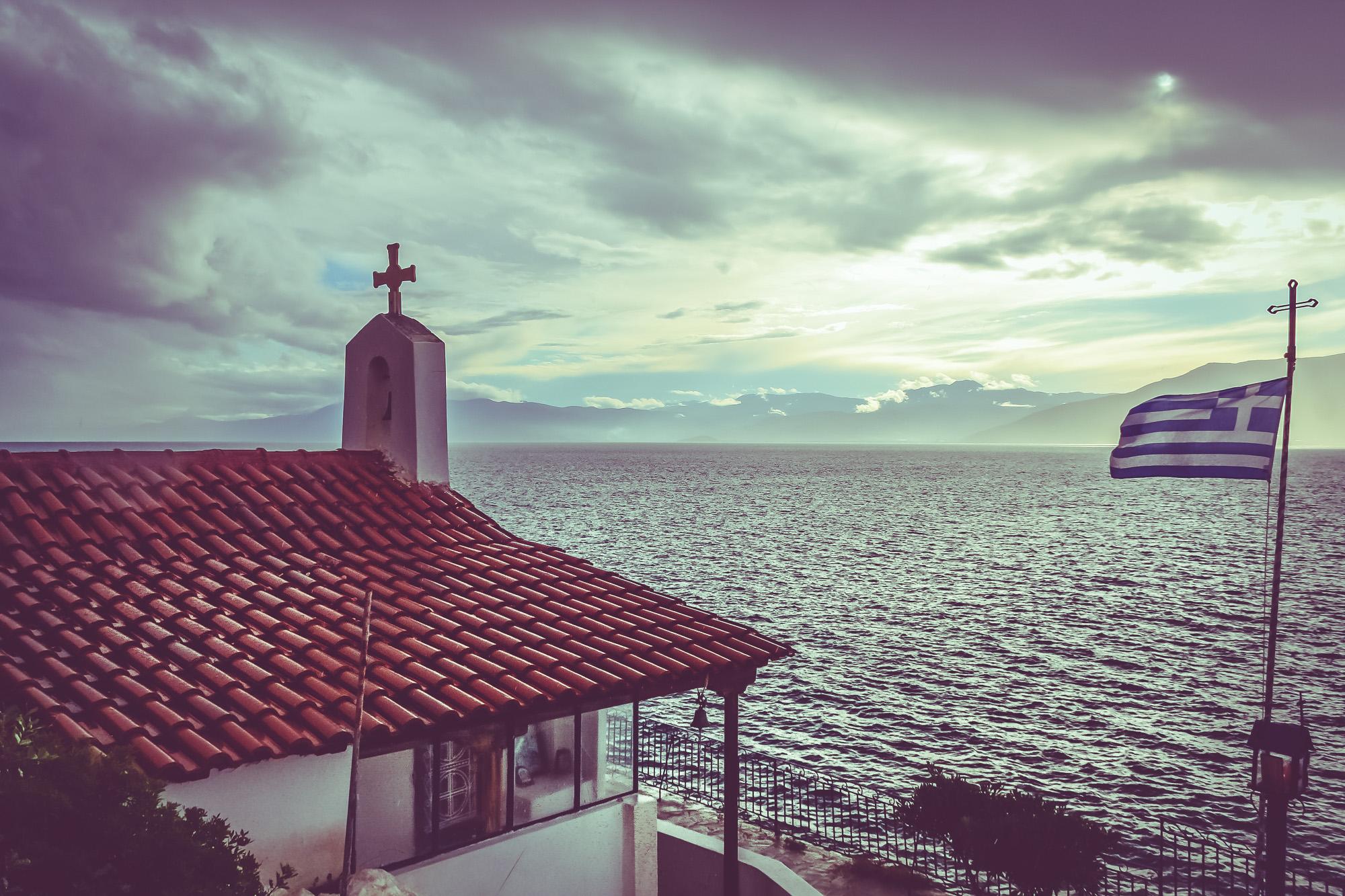 www.stemajourneys.com-nafplio-greece-1180.jpg