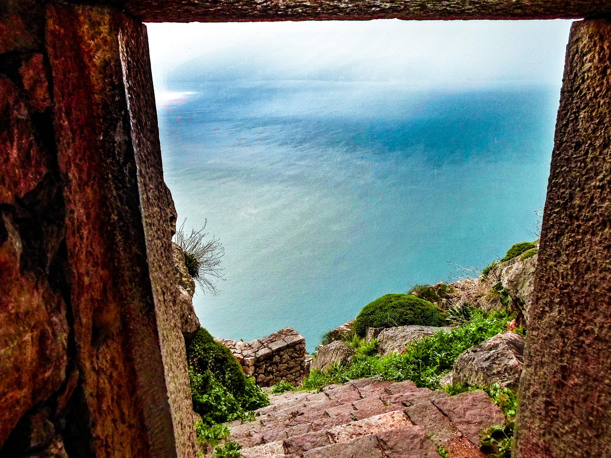 www.stemajourneys.com-nafplio-greece-1175.jpg