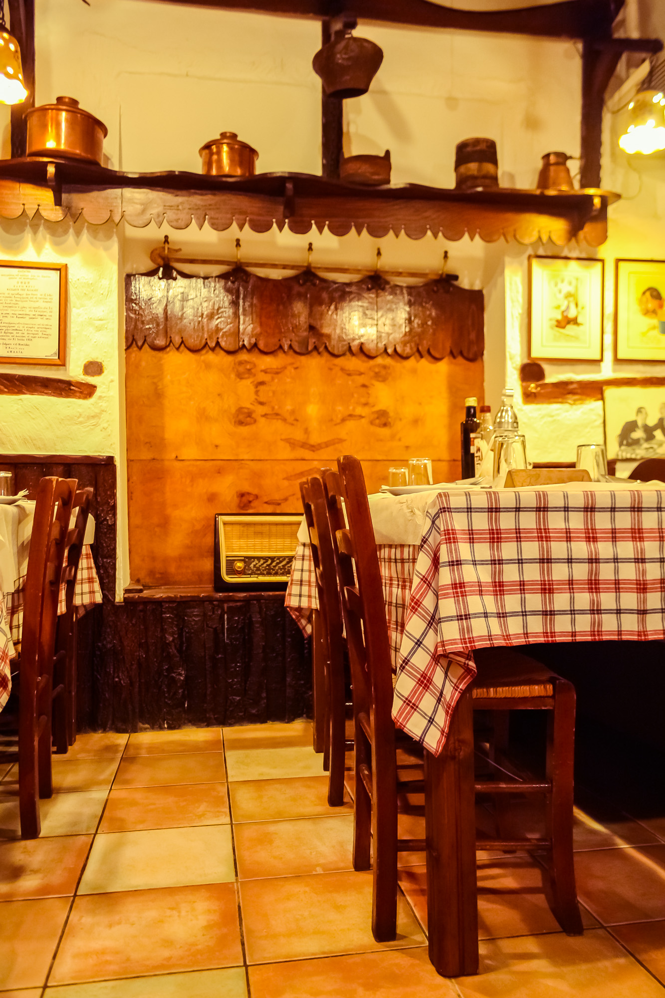 www.stemajourneys.com-tried-and-tested-omorfo-tavernaki-nafplio-46.jpg