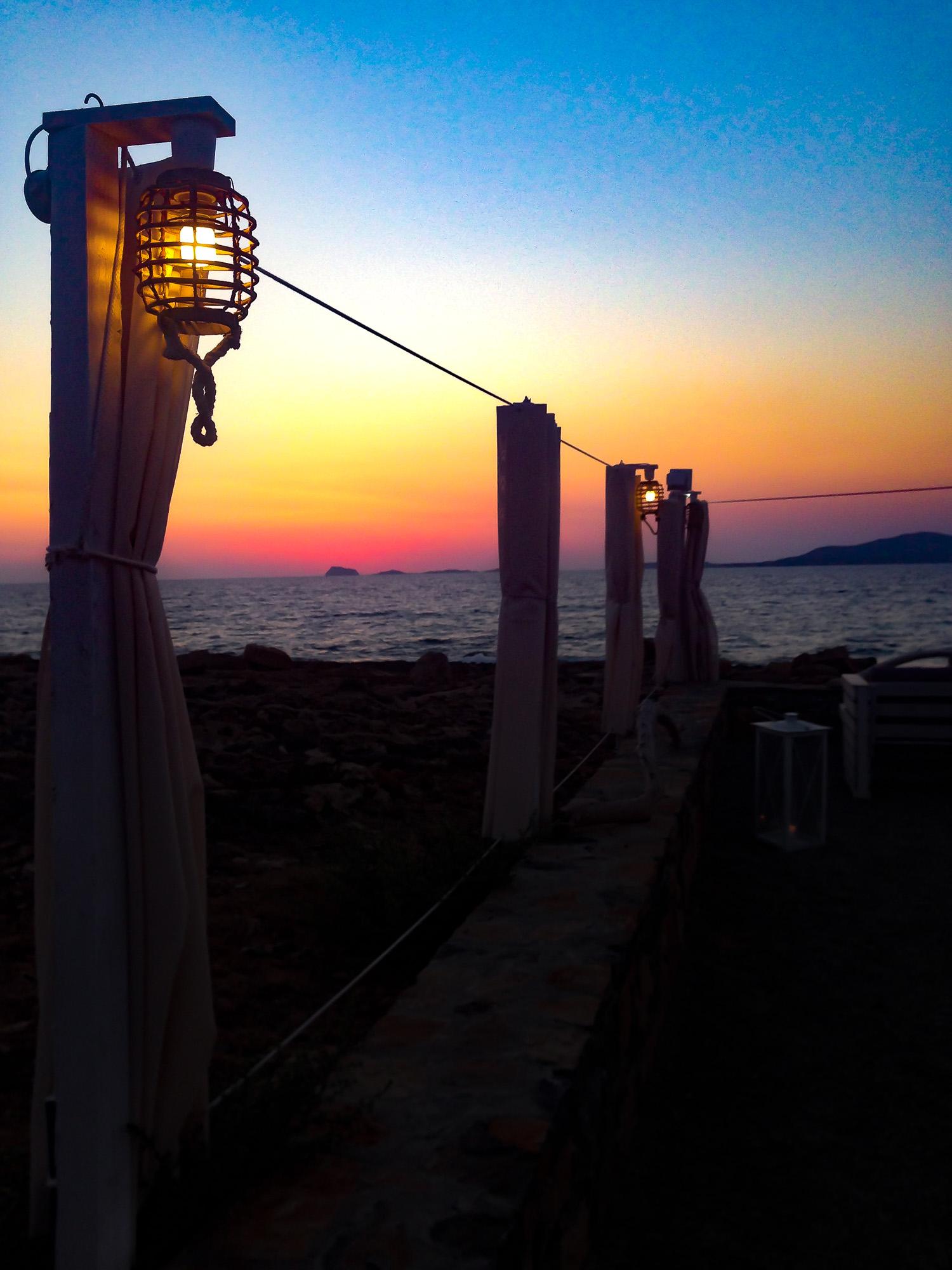 ammoua-kasos-greece-stemajourneys.com.jpg
