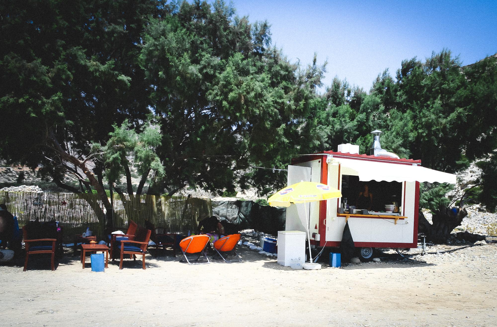 kantina-helatros-kasos-greece-stemajourneys.com.jpg