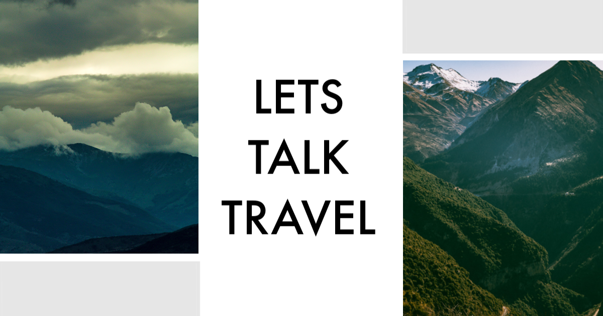 lets-talk-travel.png