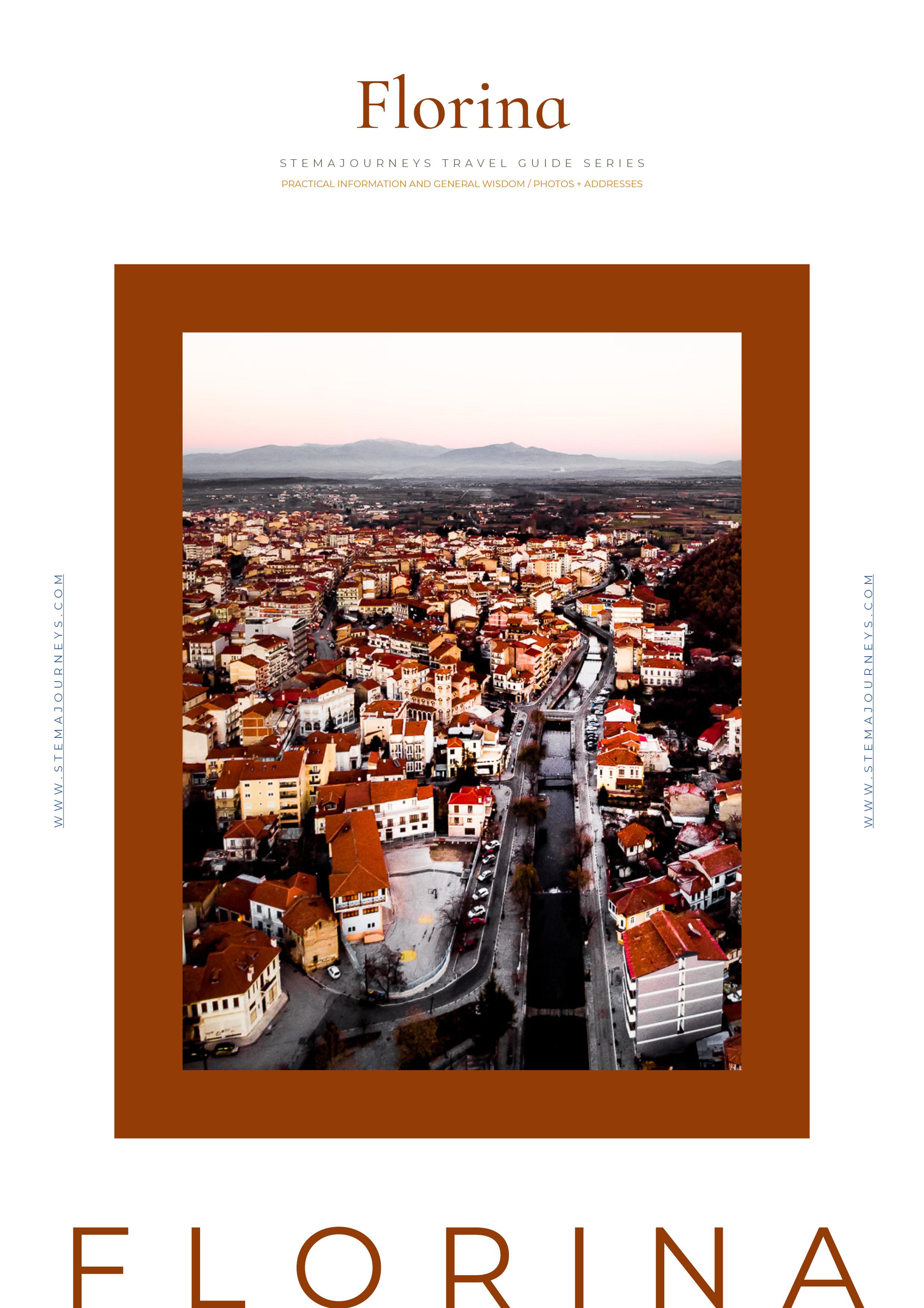 Florina guide.jpg