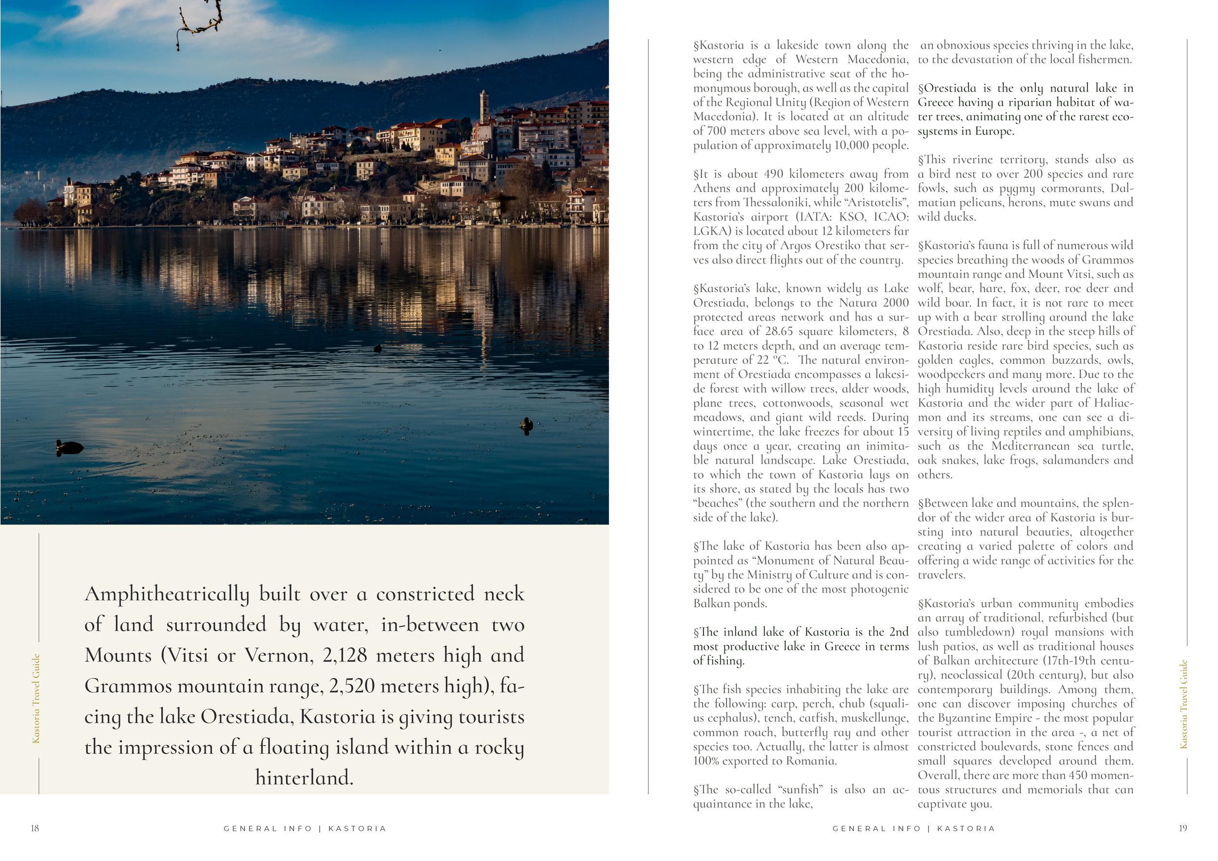 Kastoria guide10.jpg