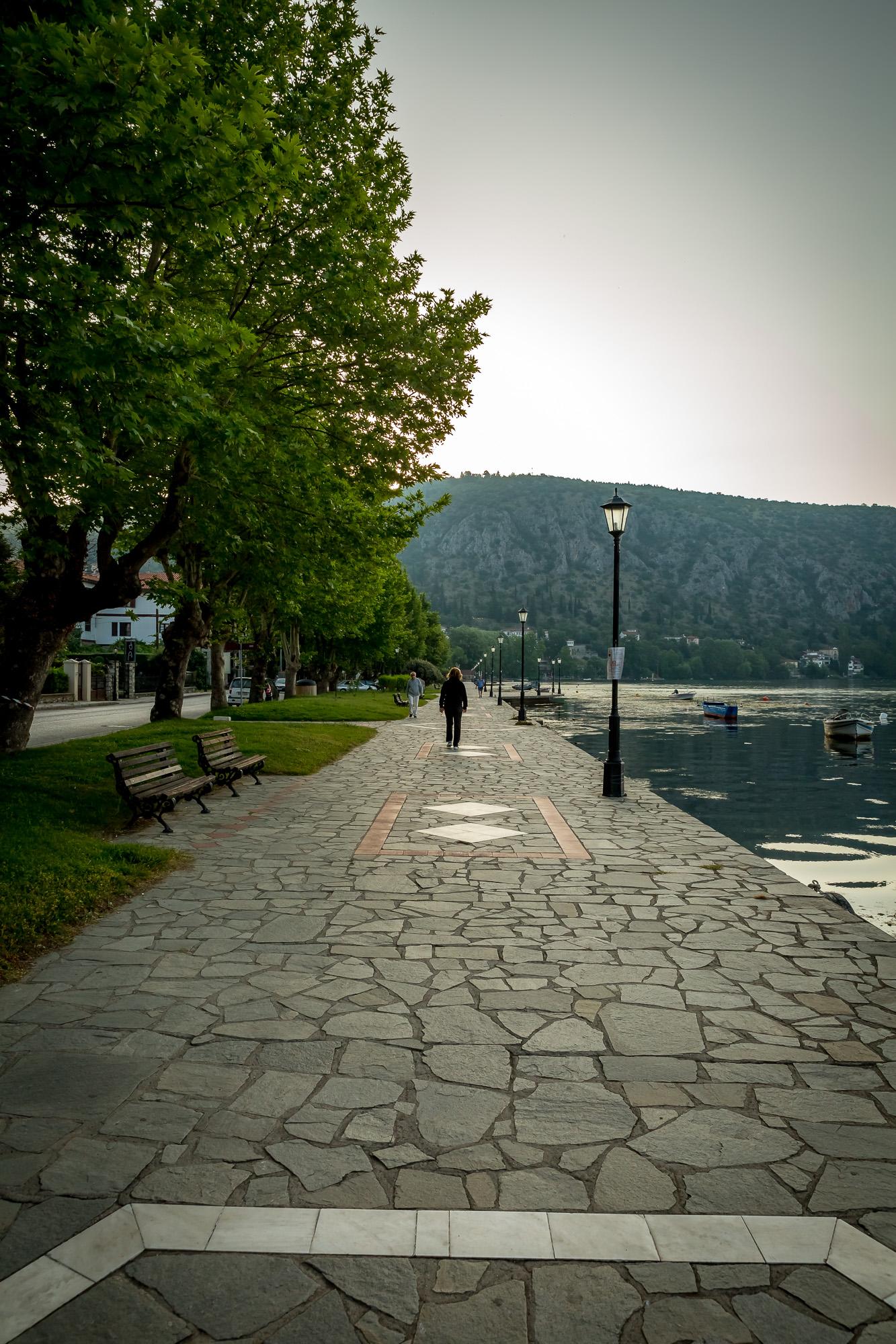 www.stemajourneys.com-kastoria-greece.jpg