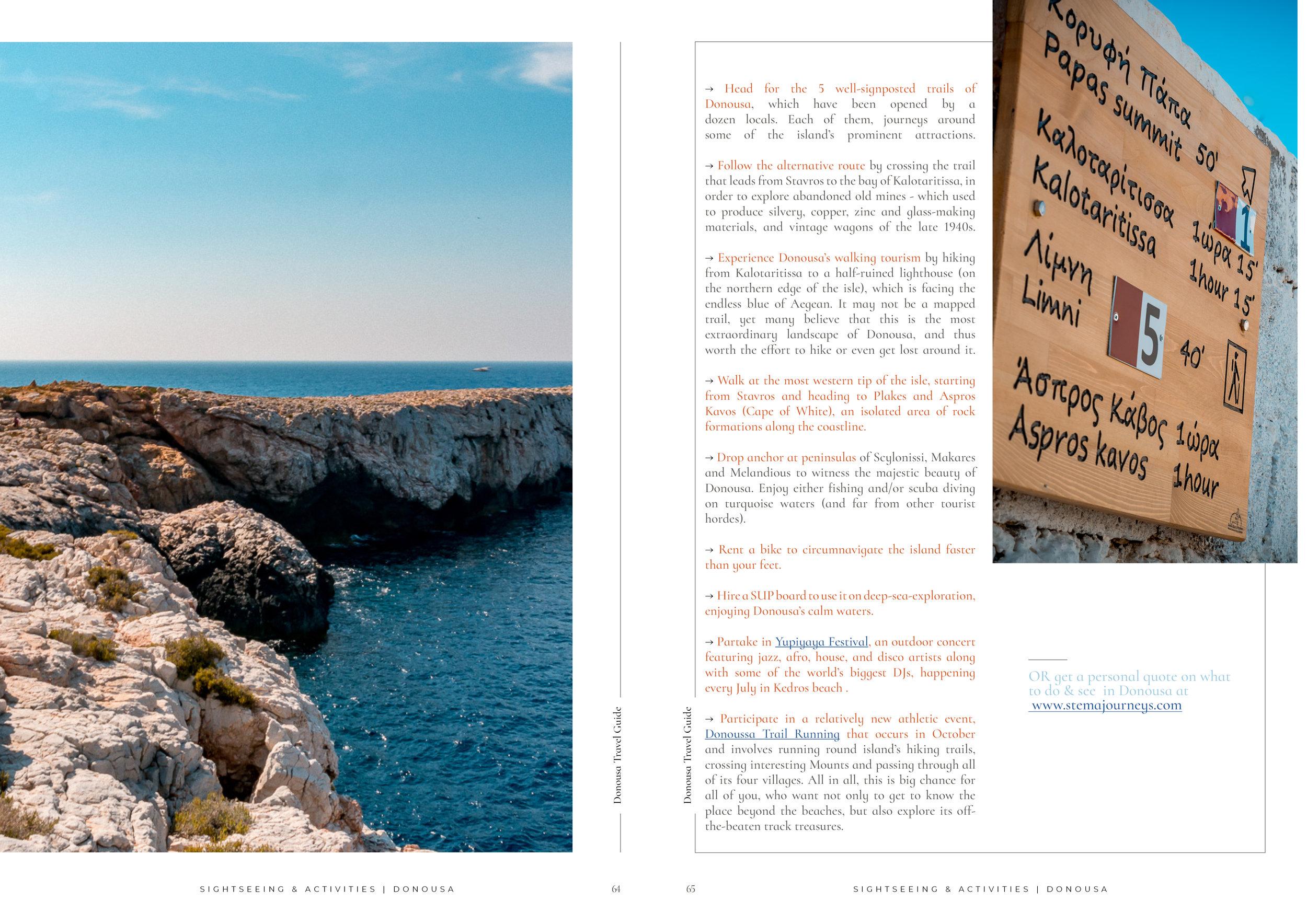 Donousa guide33.jpg