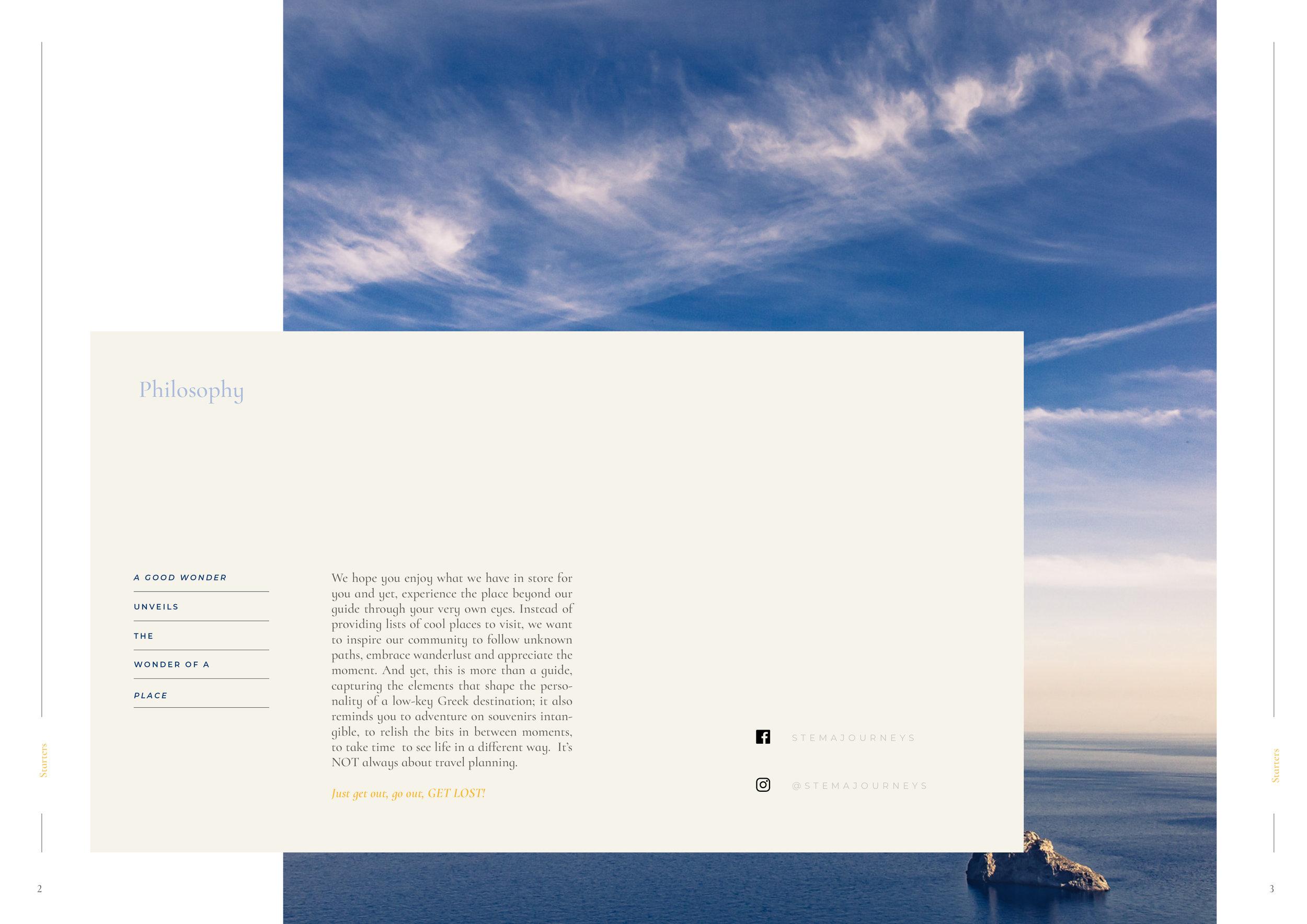 Amorgos guide2.jpg